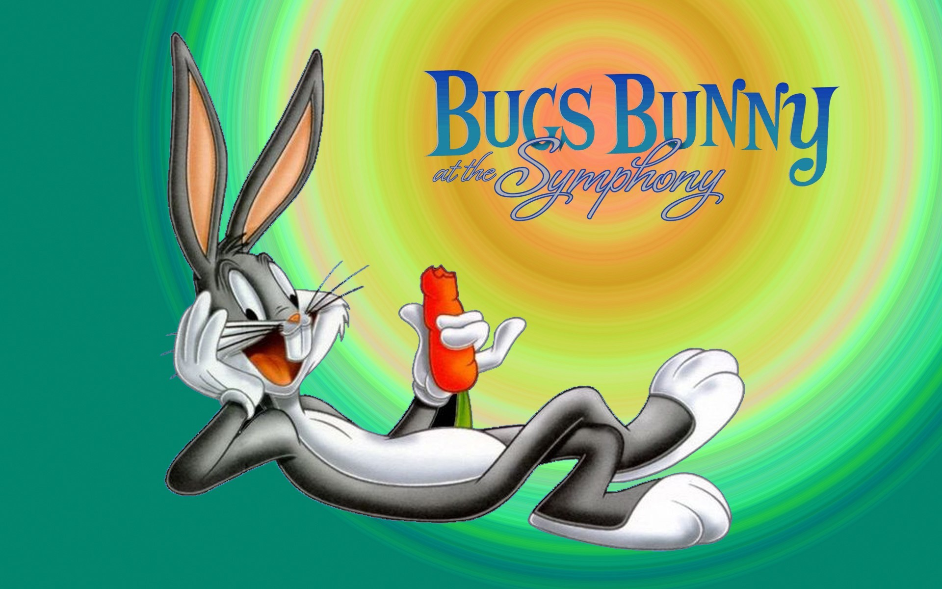 Bugs Bunny Wallpapers 72 Background Pictures