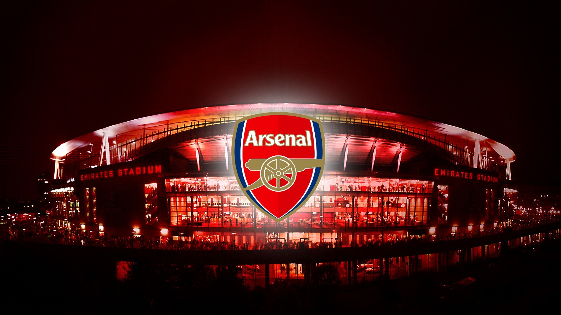 Arsenal Fc Wallpapers 2018 86 Background Pictures