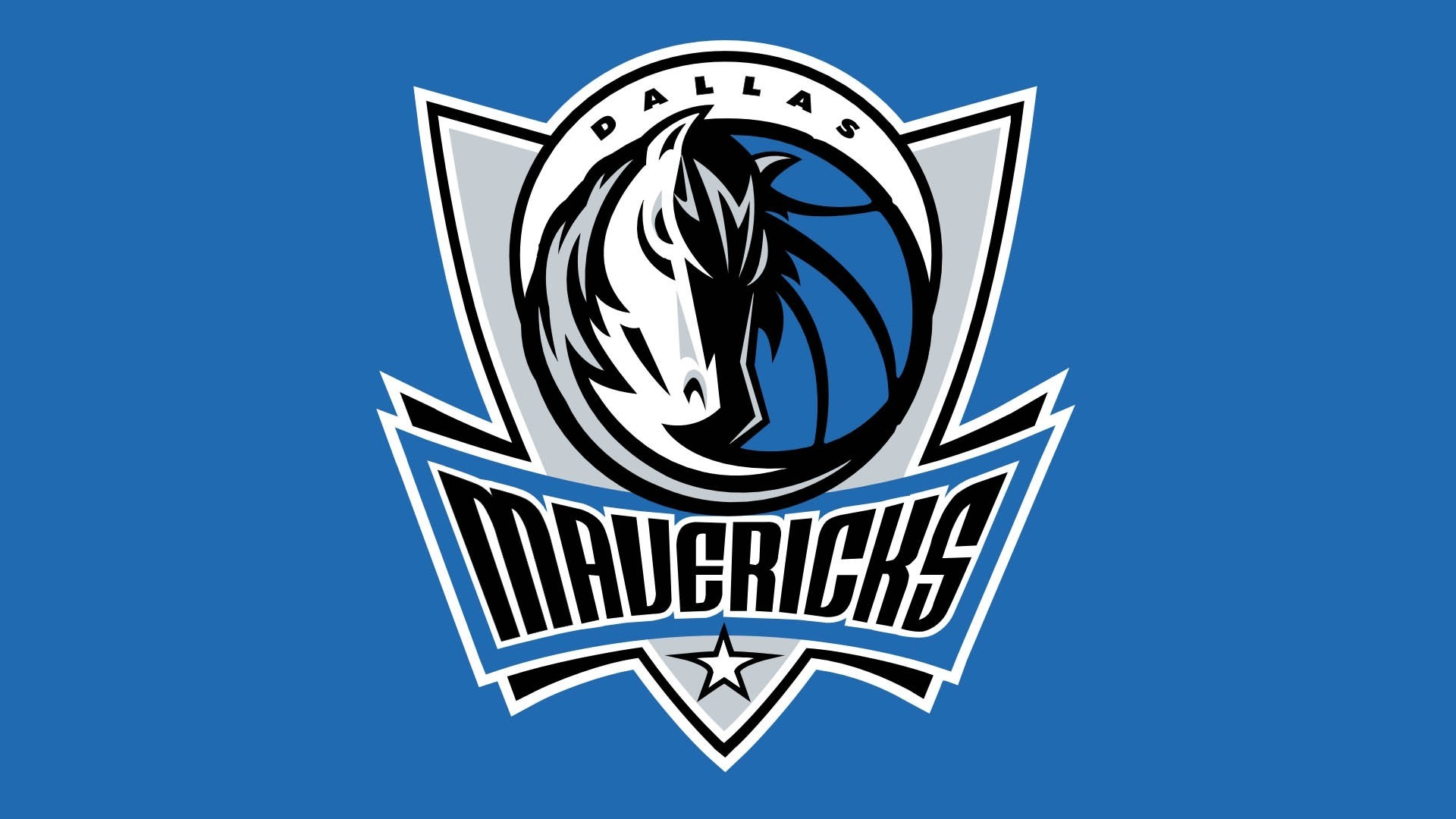 Dallas Mavericks Wallpapers 73 Background Pictures