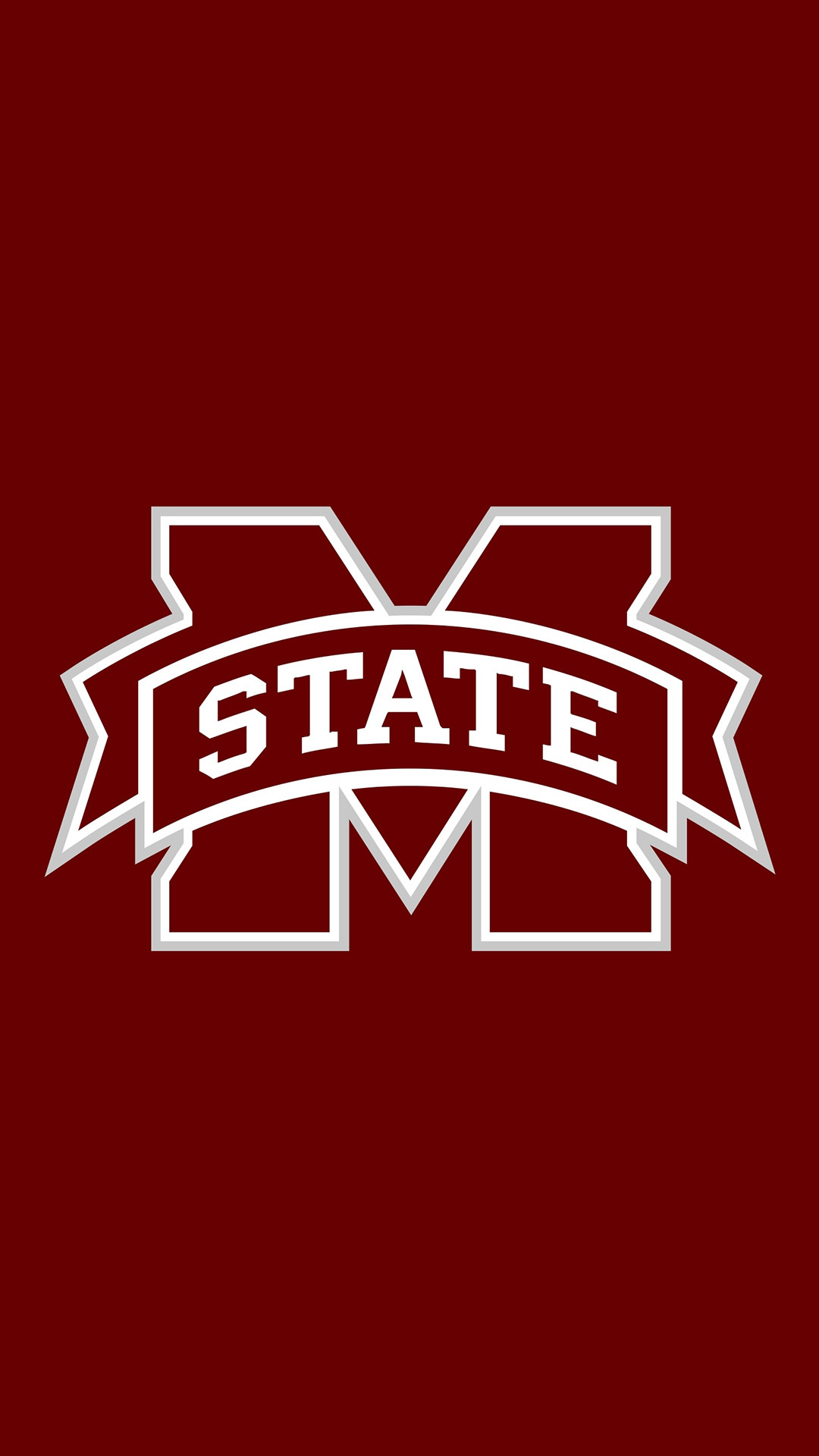 Mississippi State Wallpapers 59 Background Pictures