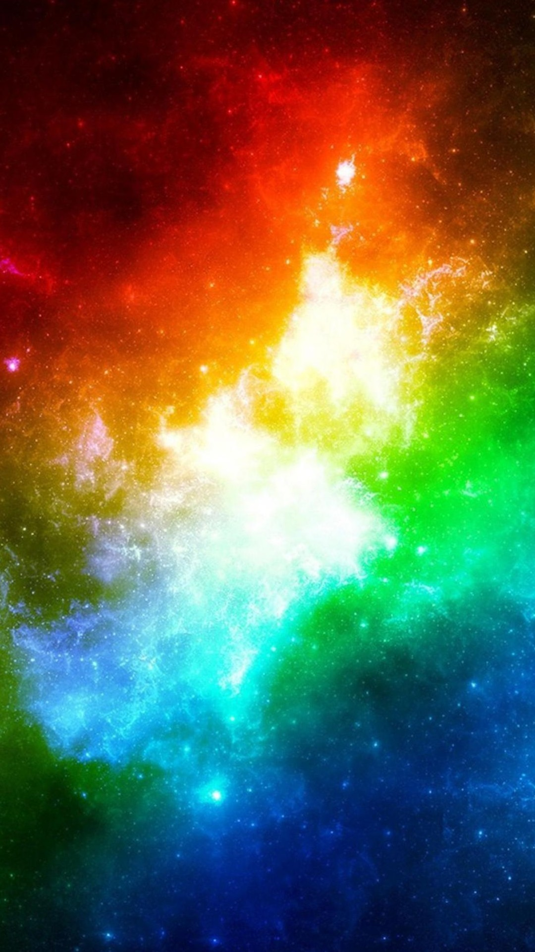 Galaxy Wallpapers 80 Background Pictures