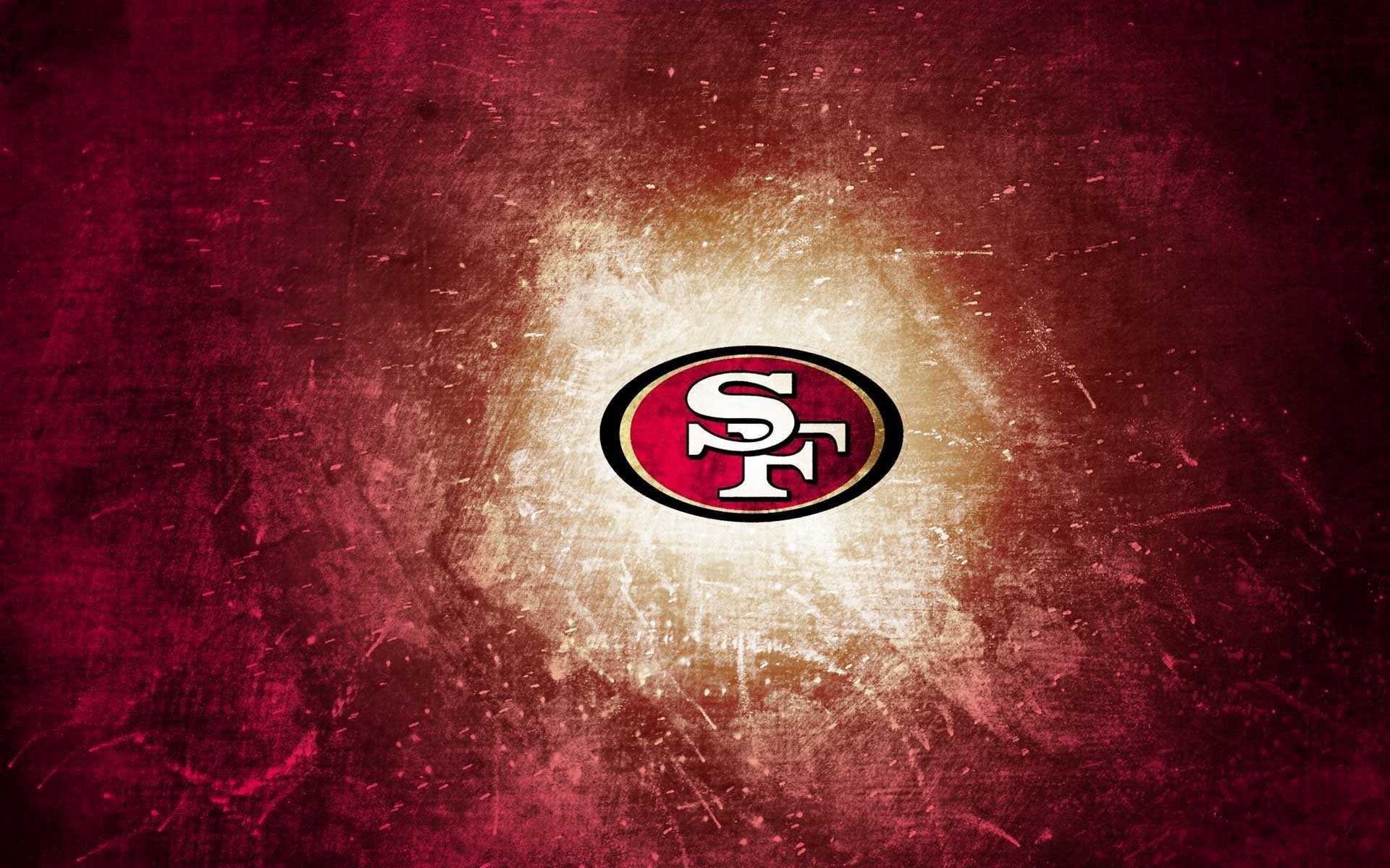1920x1080 2018 San Francisco 49ers Wallpapers PC IPhone Android With Wallpaper