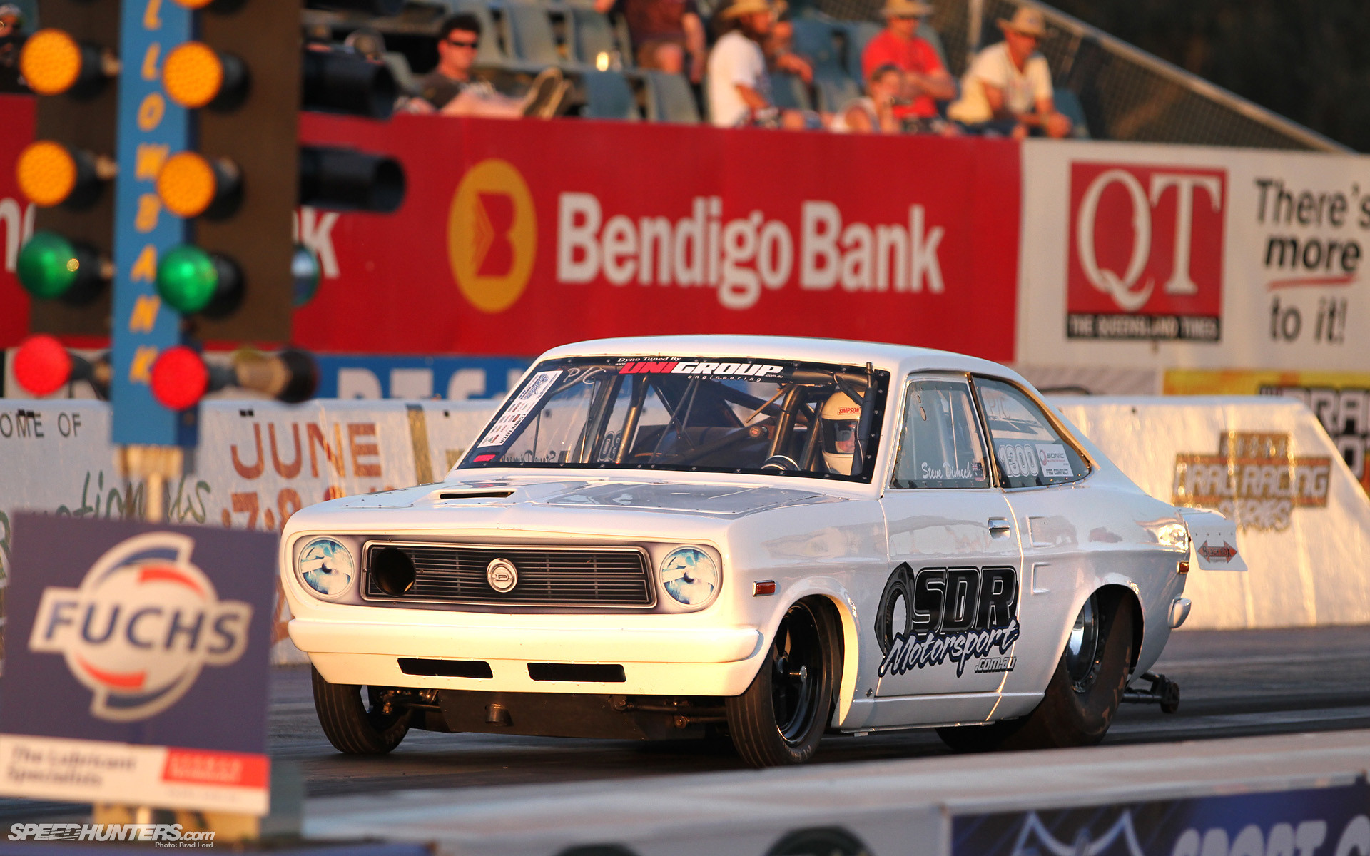 Drag Race Car Wallpapers 69 Background Pictures