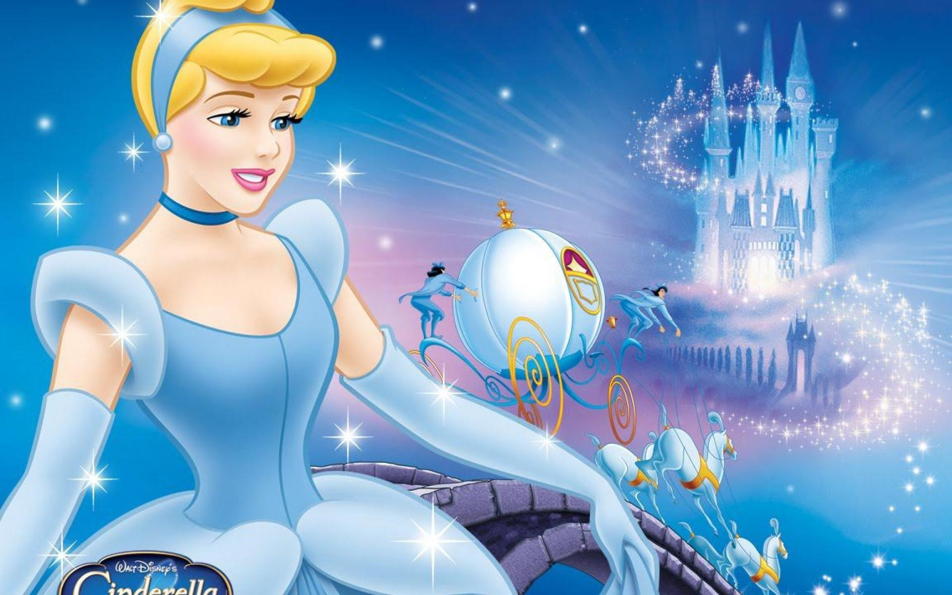 Disney cinderella wallpapers 70 background pictures 1920x1200 cinderella wallpaper for phone cartoons wallpapers 1024768 pics of cinderella wallpapers 50 wallpapers thecheapjerseys Choice Image
