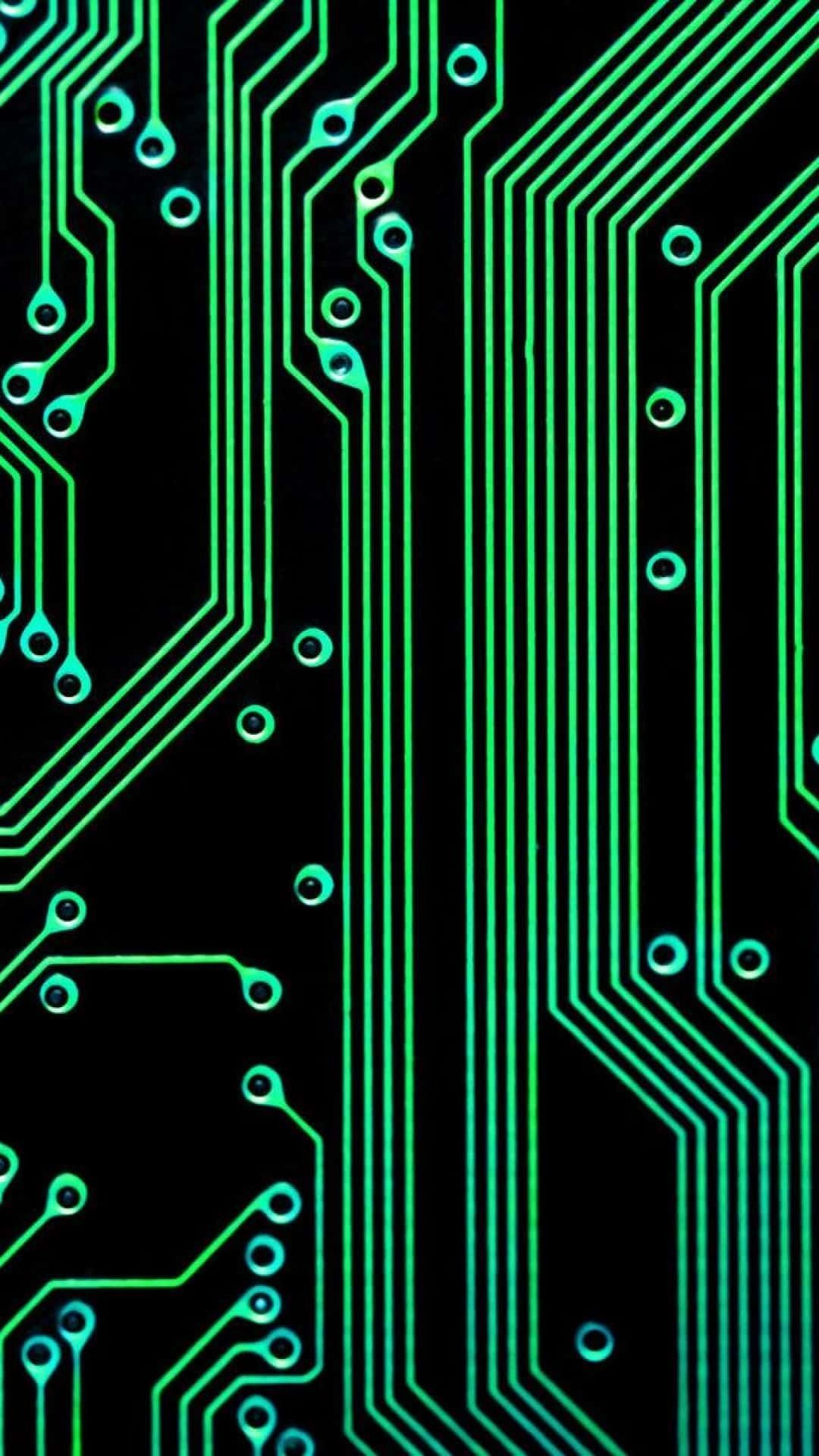 Circuit Board Wallpapers 69 Background Pictures Circuits Electronic Wallpaper 1920x1200 Arts Download Blue