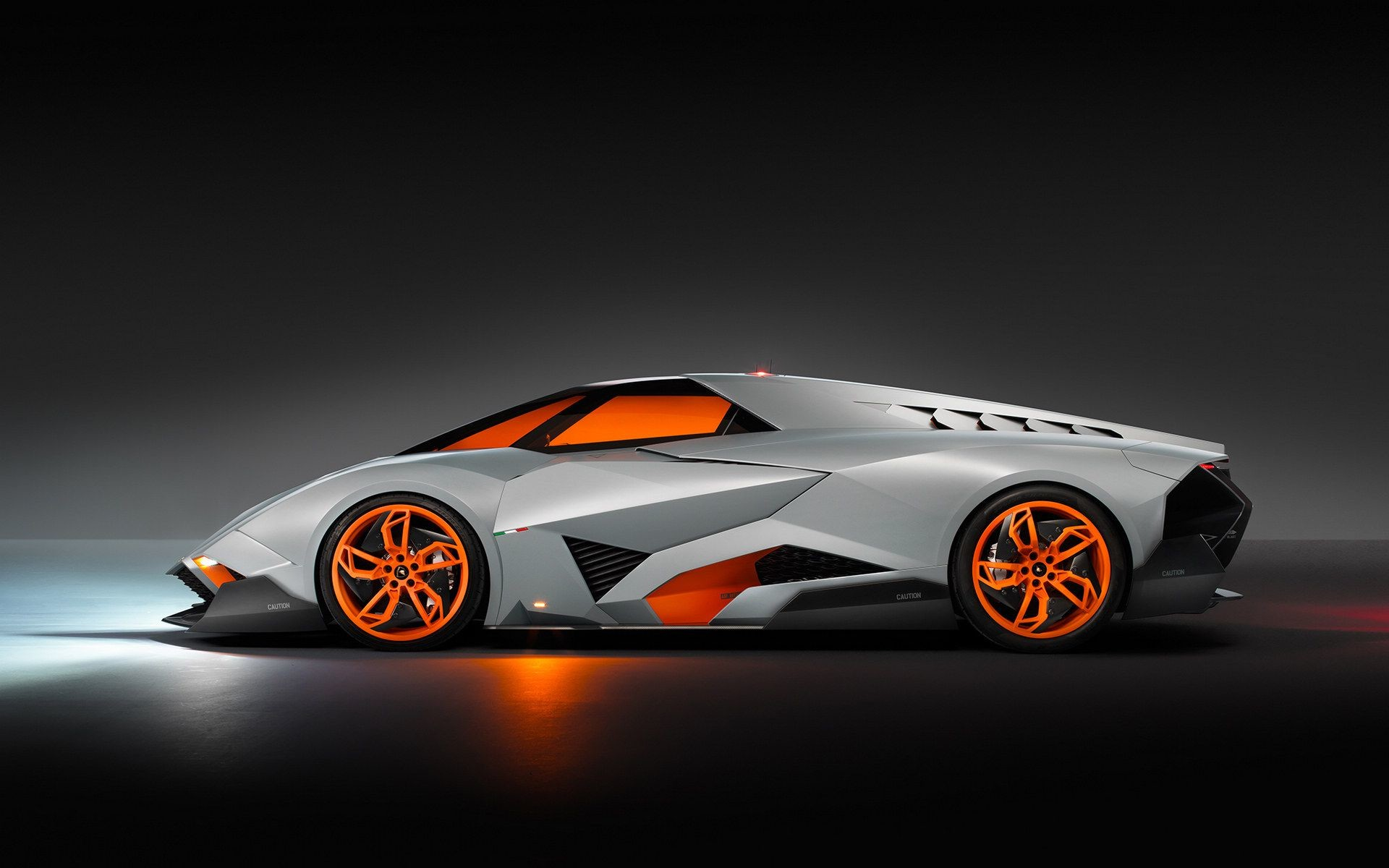 hd supercar wallpapers (73+ background pictures)