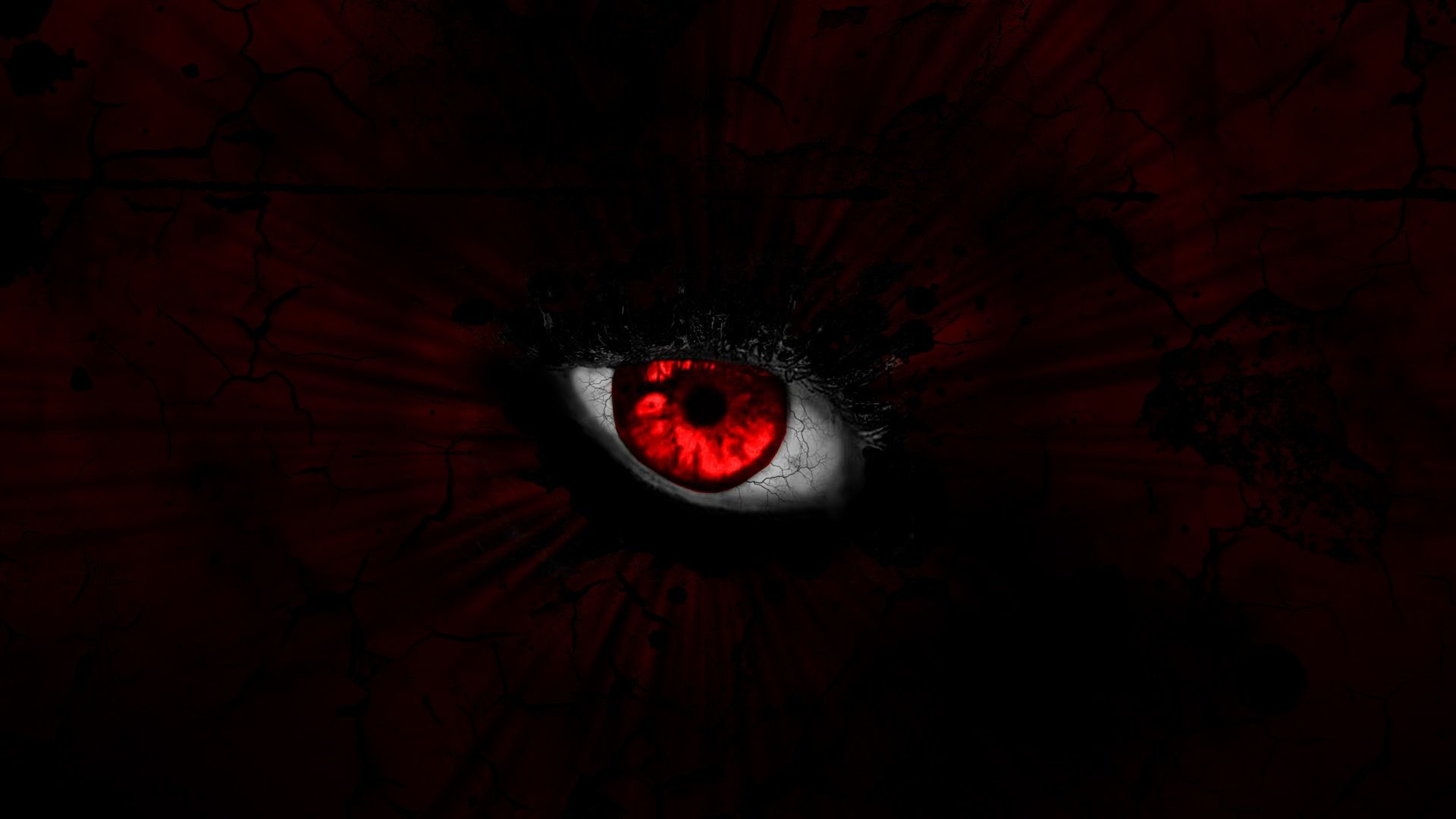 Black And Red Wallpapers 77 Background Pictures