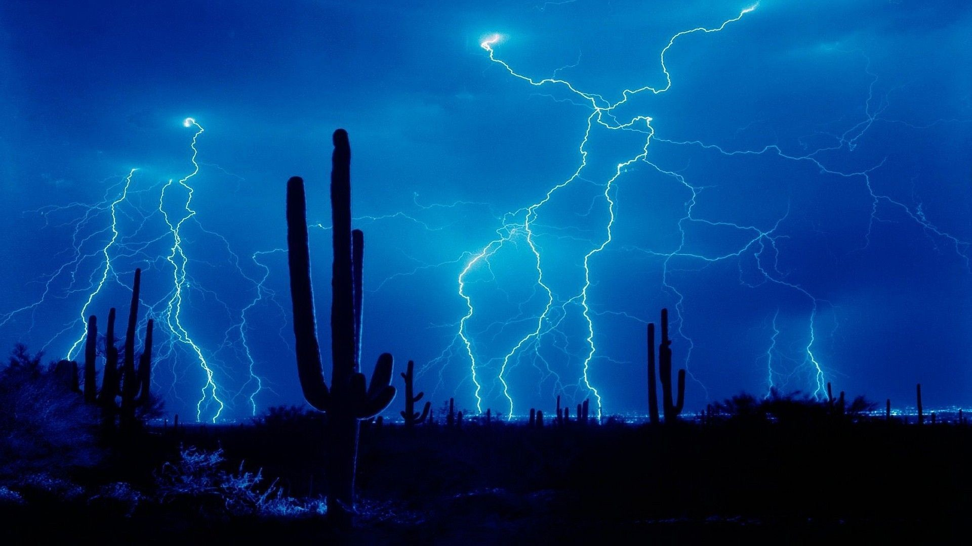 2560x1920 2560x1920 Thunder and Lightning Storms | Natural Thunder lightning HD Wallpapers [1920x1080] ( longwallpapers