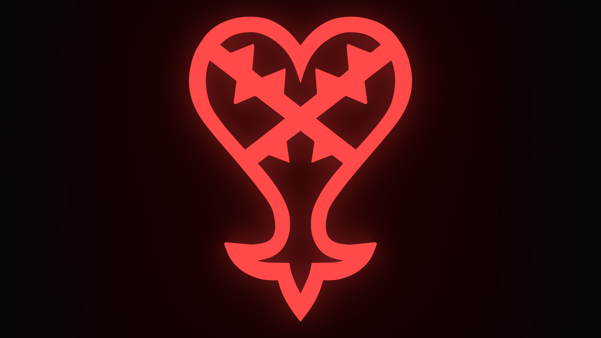 Kingdom Hearts Nobody Wallpapers 67 Background Pictures