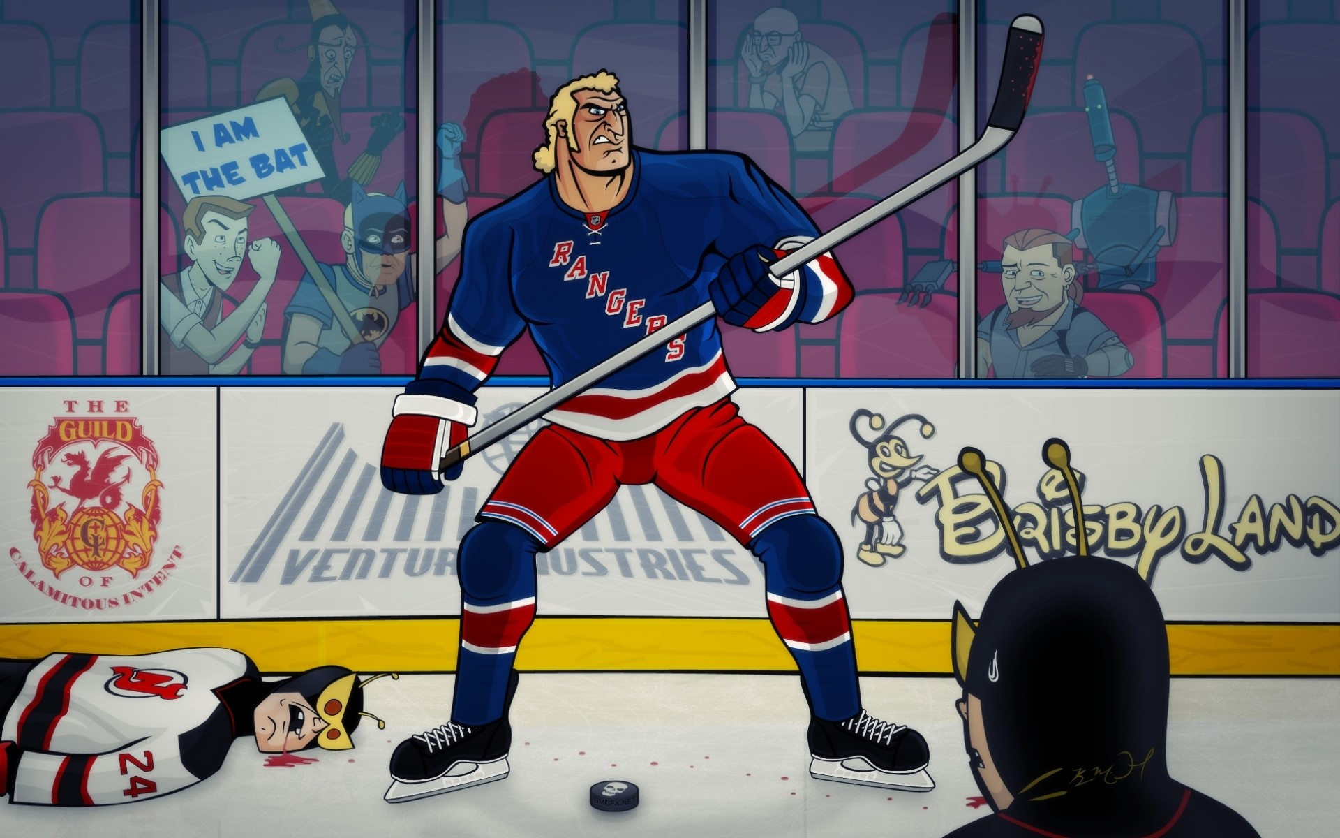 1920x1080 Ny Rangers Wallpaper Fresh Texas Rangers Wallpaper for iPhone 6 Impremedia