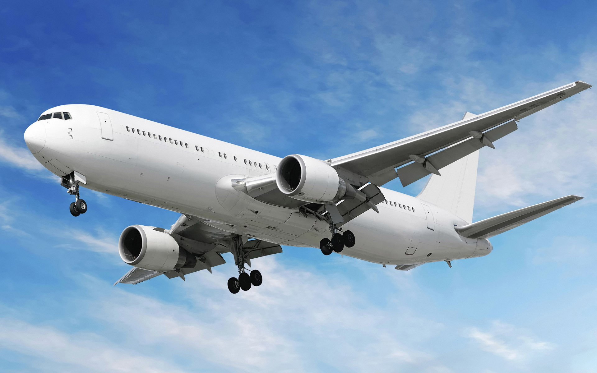 1920x1080 Related Wallpapers: aeroplane hd wallpaper