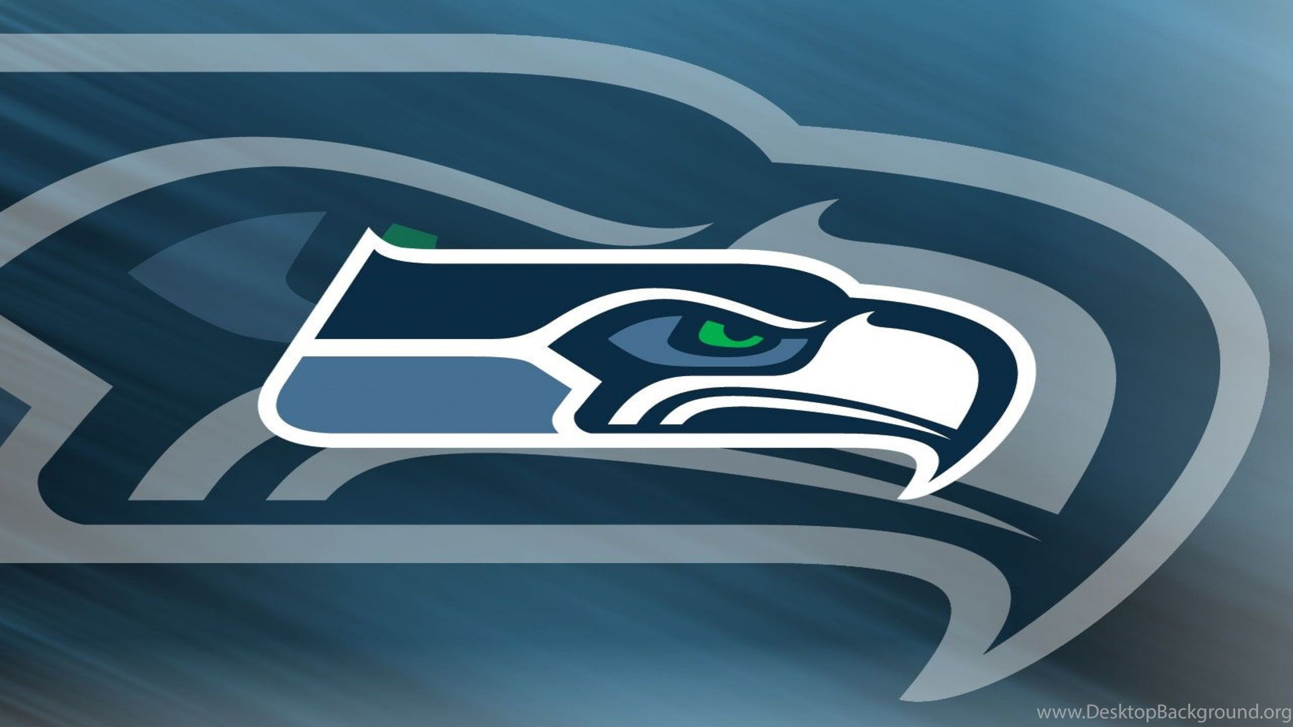 Seattle Seahawks Wallpapers (83+ background pictures)