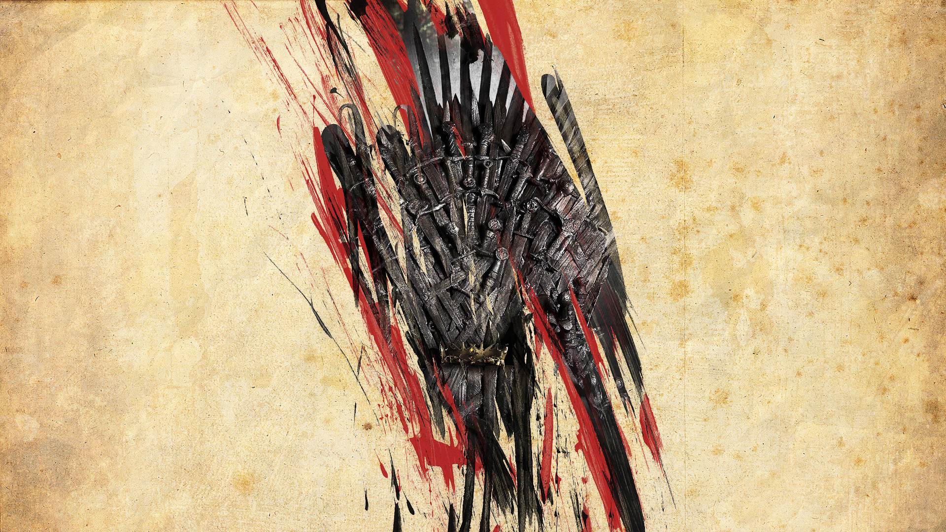 Game Of Thrones Wallpapers 1920x1080 86 Background Pictures