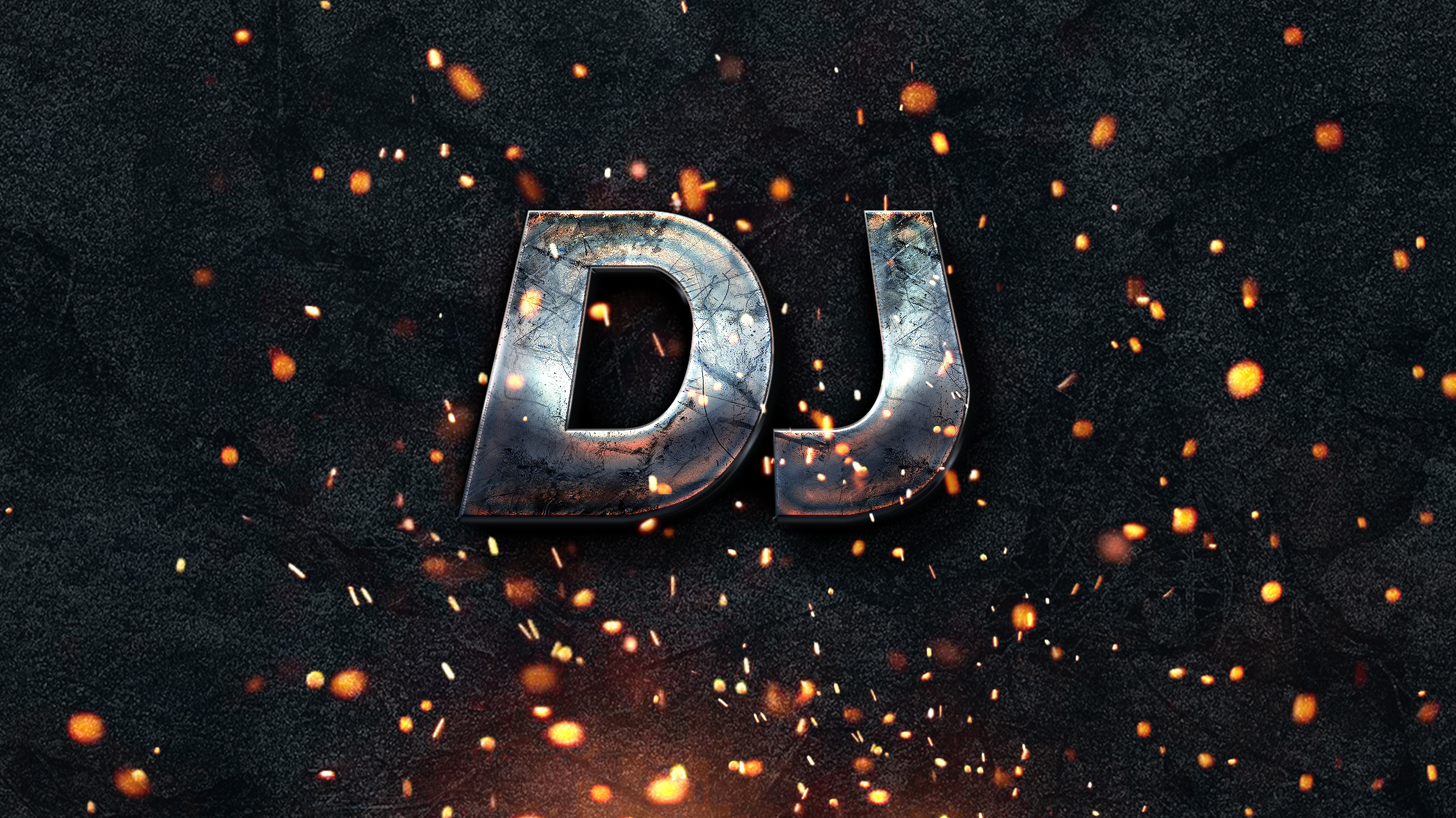 Dj Wallpapers 77 Background Pictures