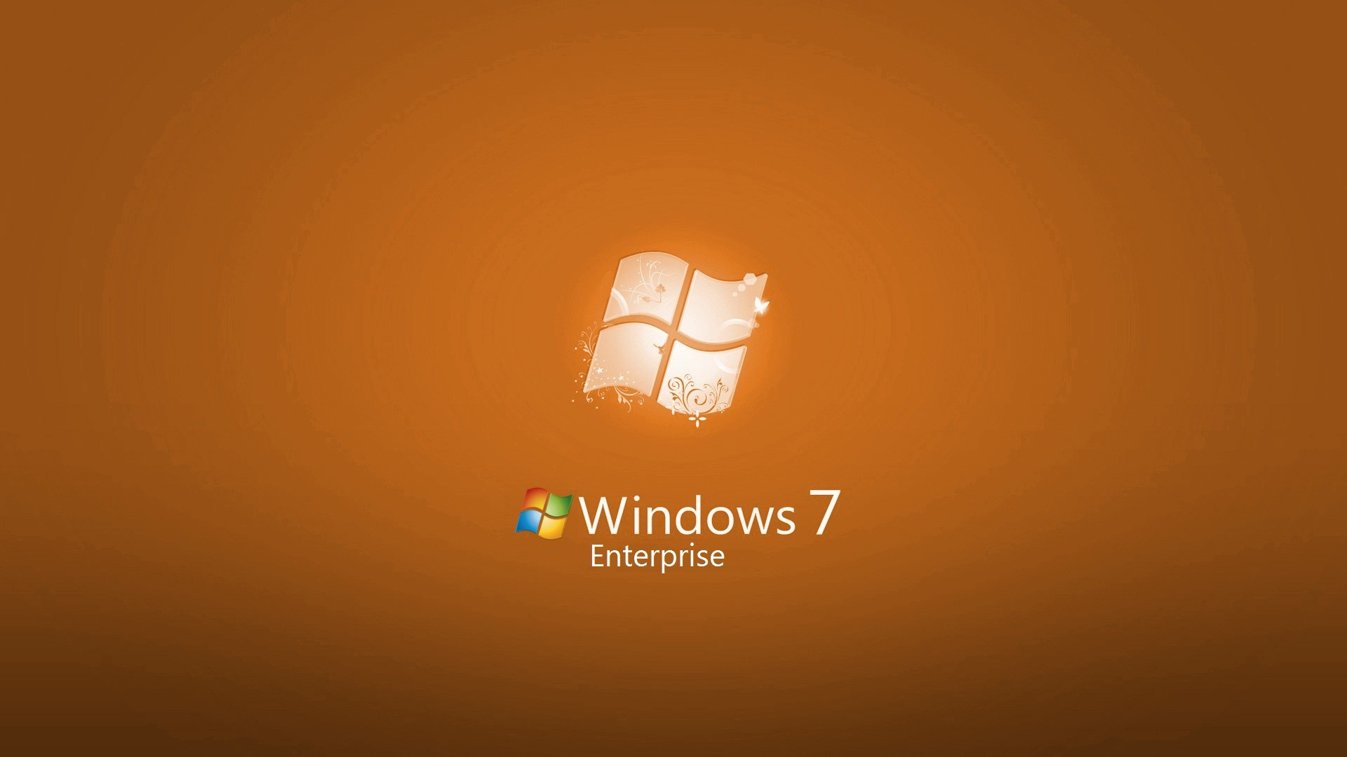Windows 7 Wallpapers 1366x768 83 Background Pictures