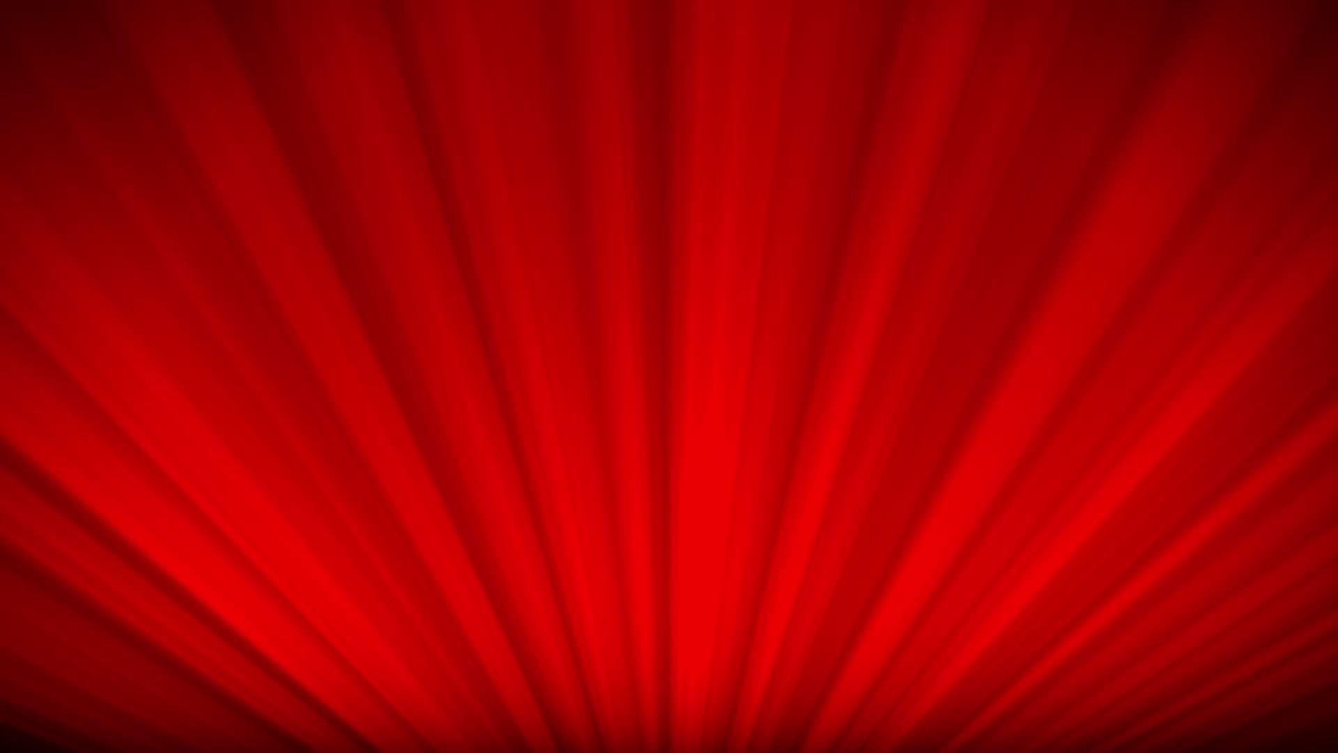 Red Background Wallpapers 66 Background Pictures