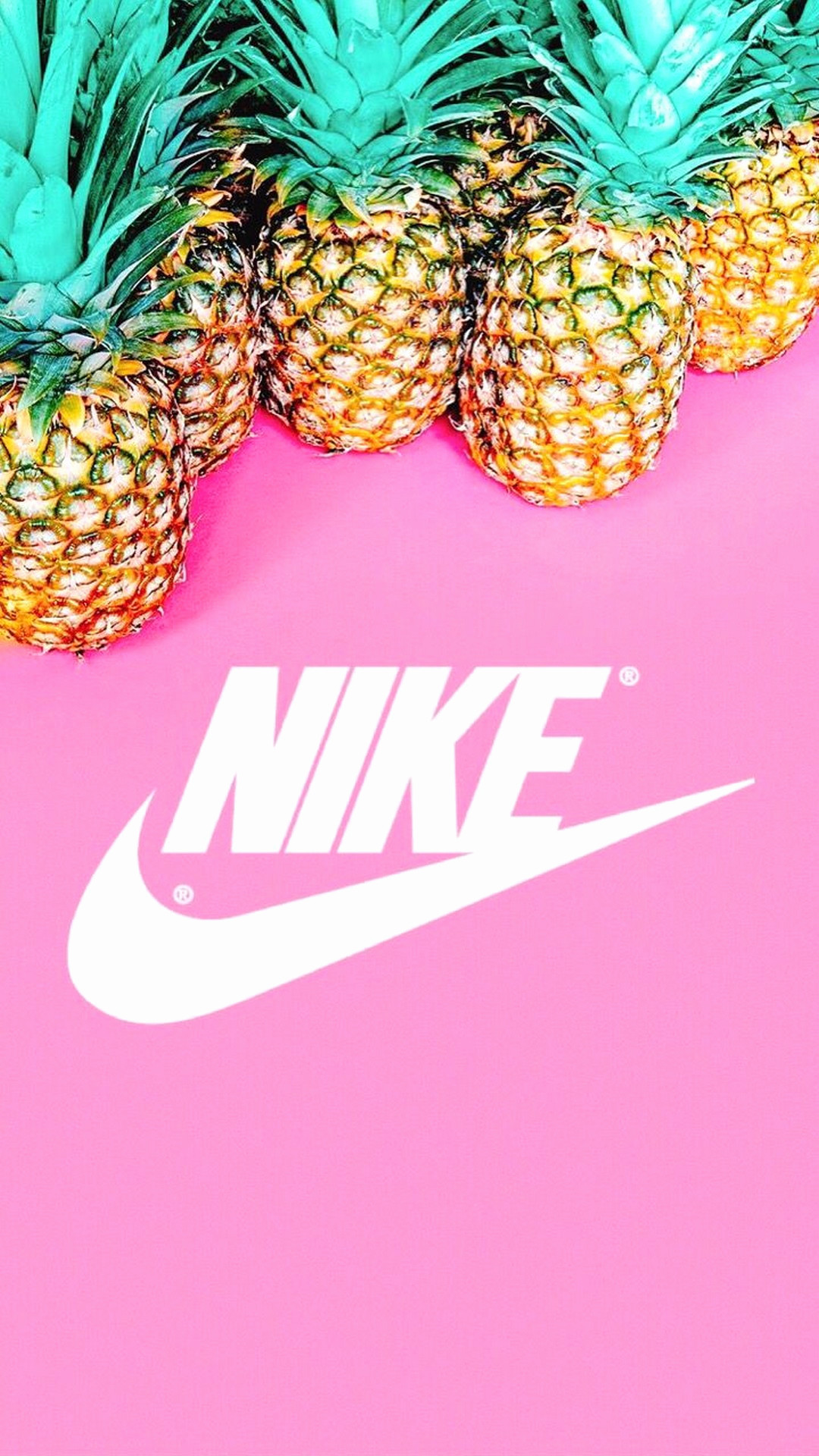 Nike Wallpapers Hd 2018 81 Background Pictures