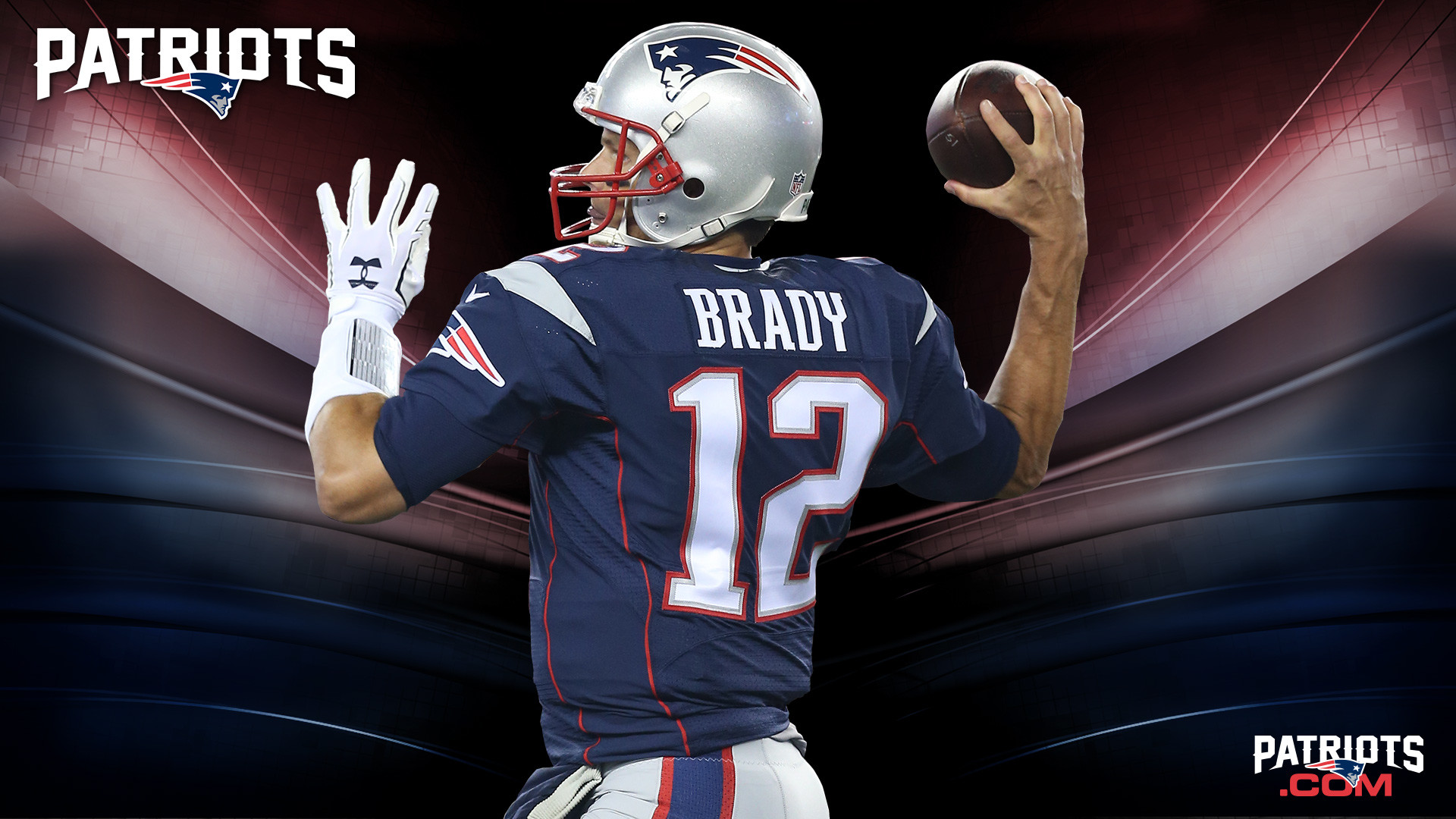 1920x1080 #1966635, new england patriots category - wallpapers free new england patriots