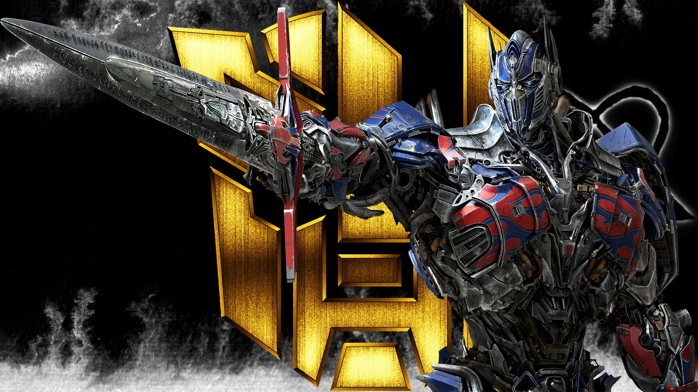Transformers Optimus Prime Wallpapers 66 Background Pictures