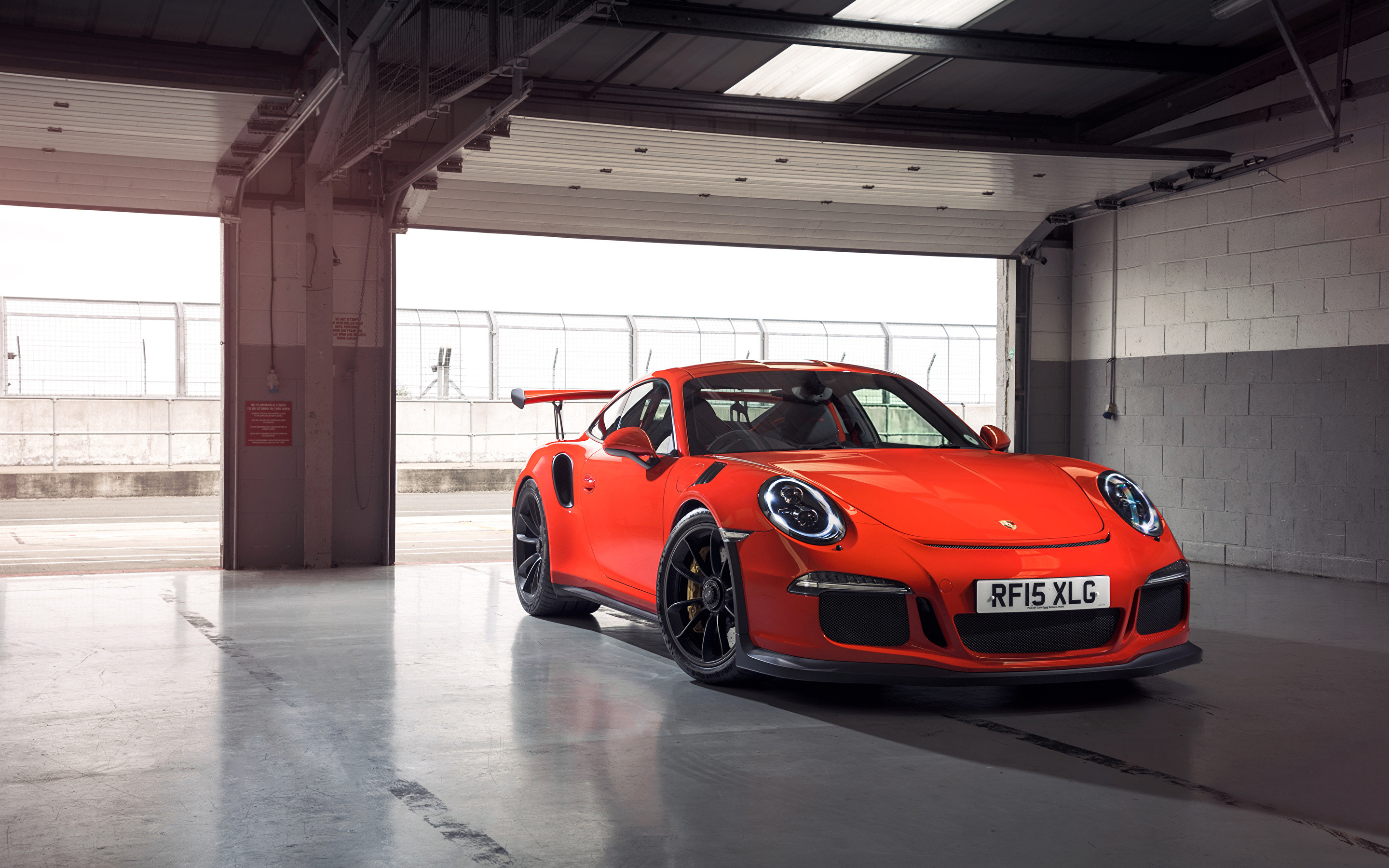 Porsche 911 Gt3 Rs Wallpapers 76 Background Pictures