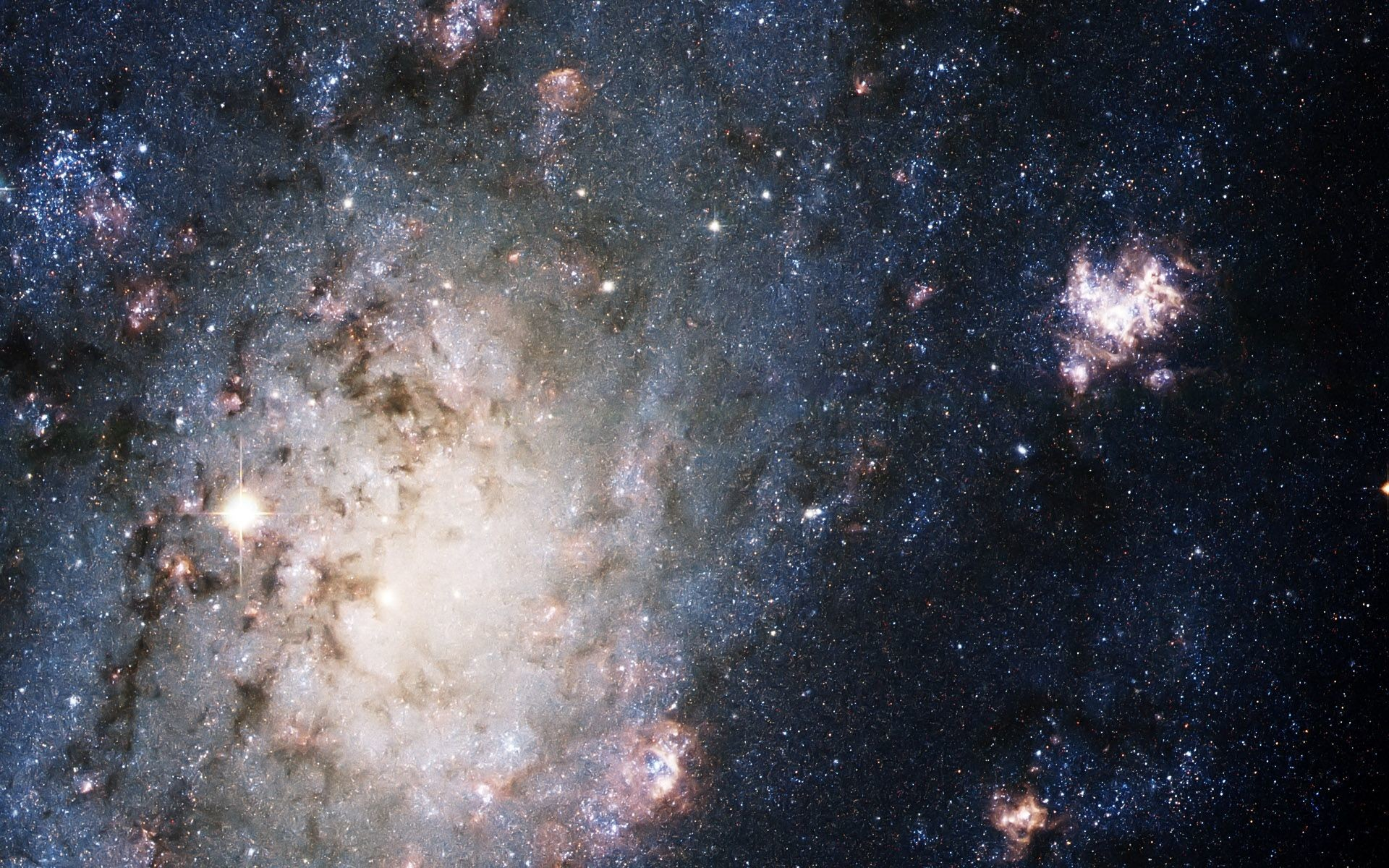 Hubble Telescope Wallpapers 65 Background Pictures