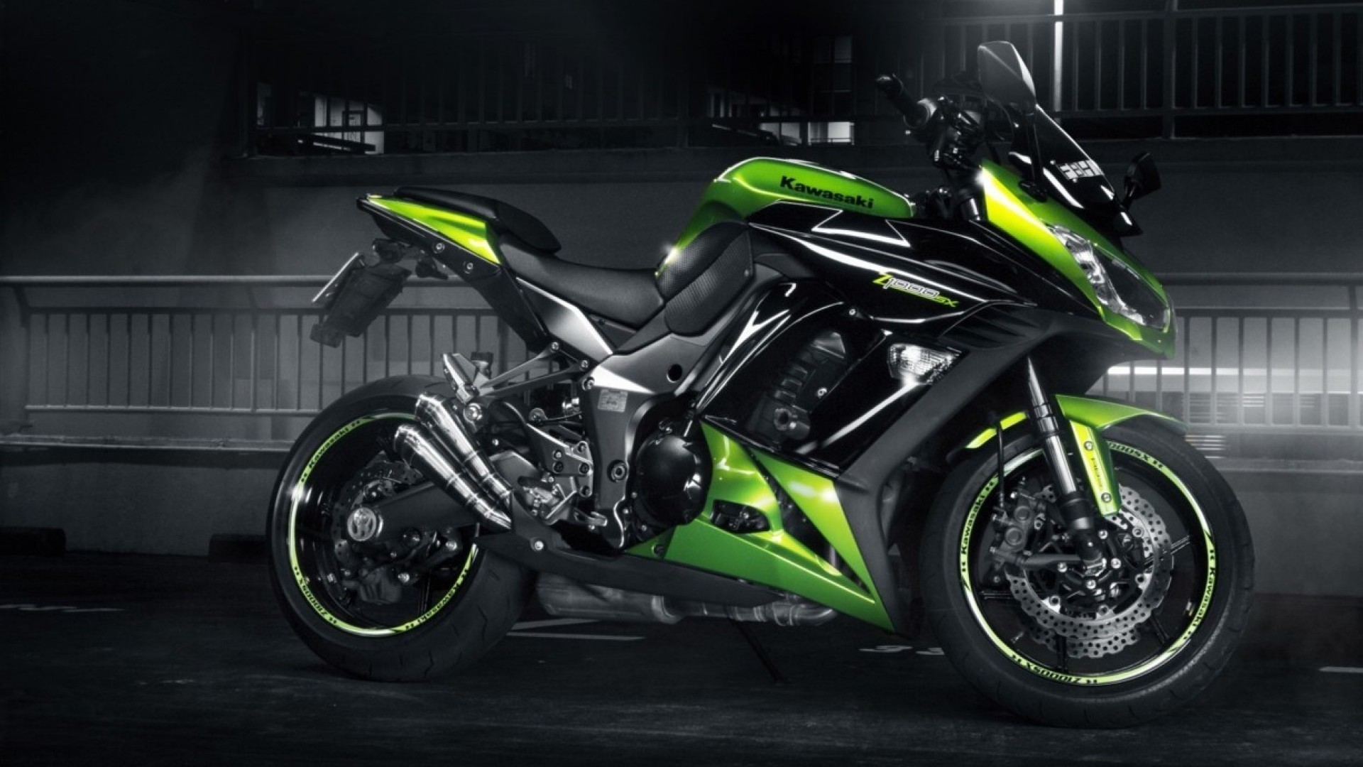1920x1183 Download Bikes Wallpapers 3D Laptop HD Widescreen Wallpaper Or High Definition From The