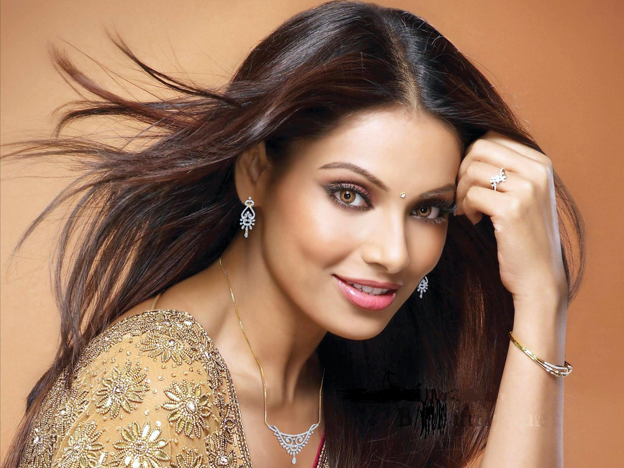 full hd wallpapers bollywood actress (79+ background pictures)