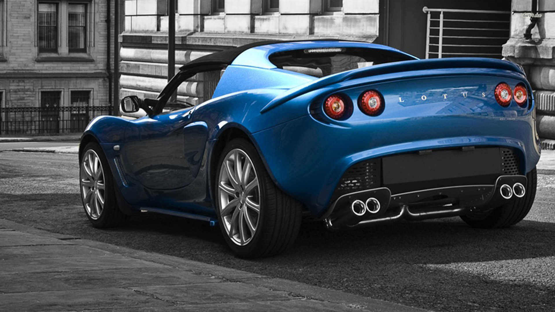 Car Hd Wallpapers 68 Background Pictures