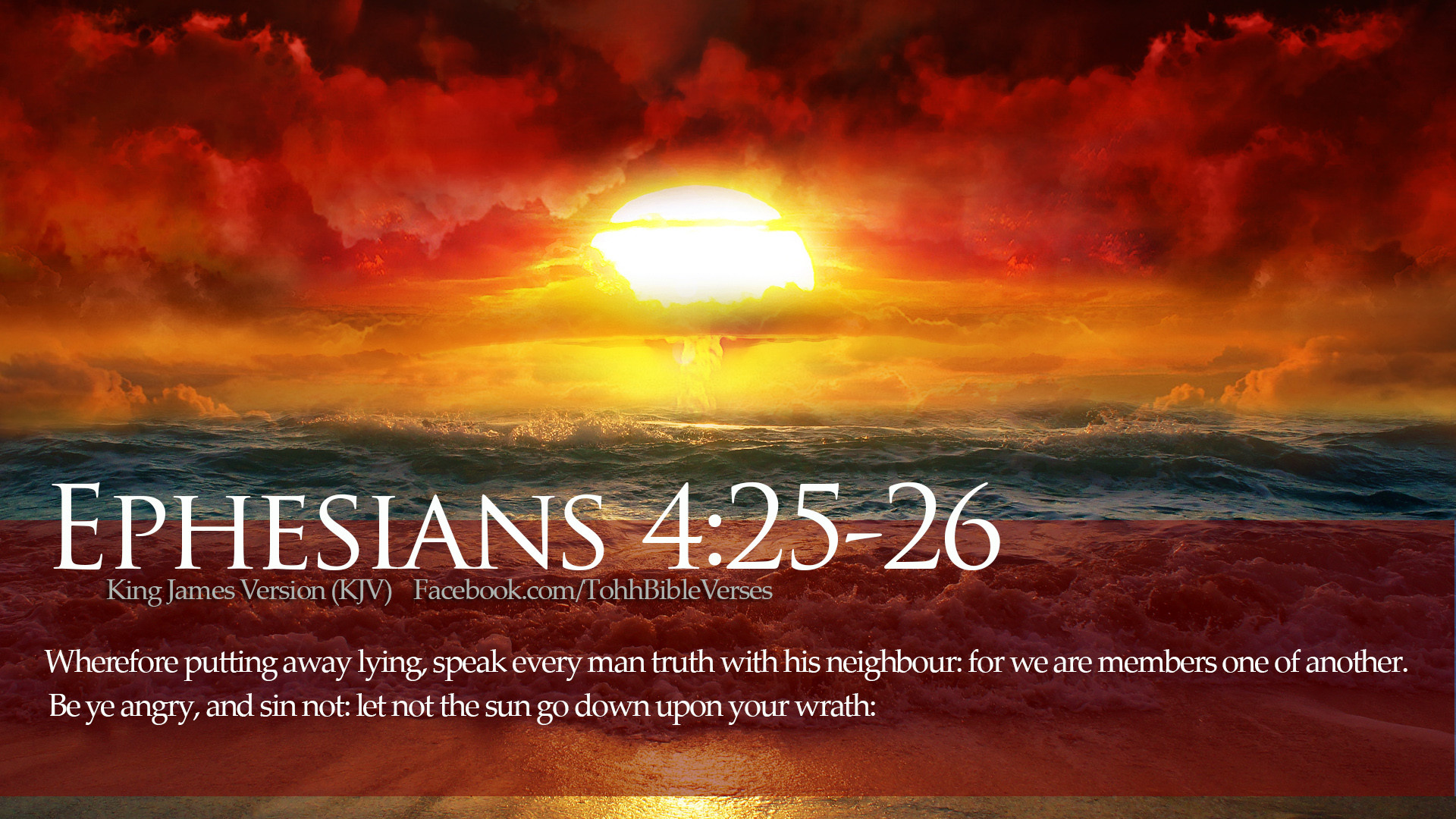 Christian Wallpapers With Bible Verses Awesome Puter Backgrounds AAc
