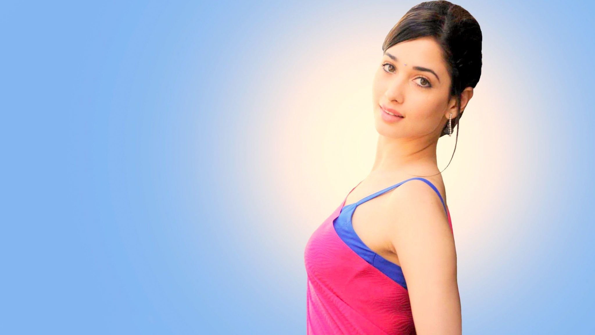 Tamanna Bhatia Wallpapers 1080p: Tamanna HD Wallpapers 2018 1080P (56+ Background Pictures