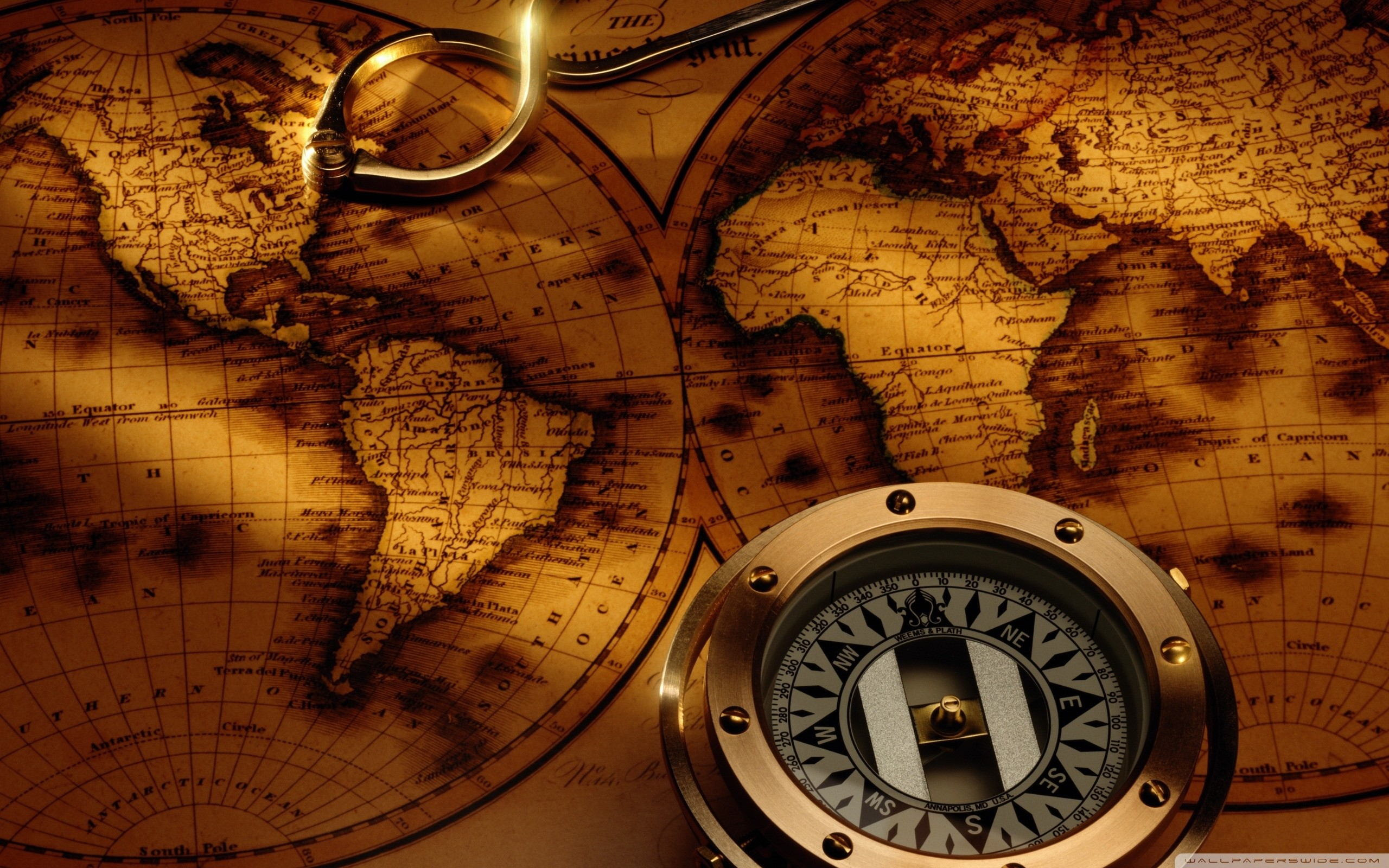 World map wallpapers 66 background pictures 2500x1694 world map wallpaper for windows 10 new free antique map background hd wallpapers background photos best vintage world map wallpaper hd new world gumiabroncs Gallery