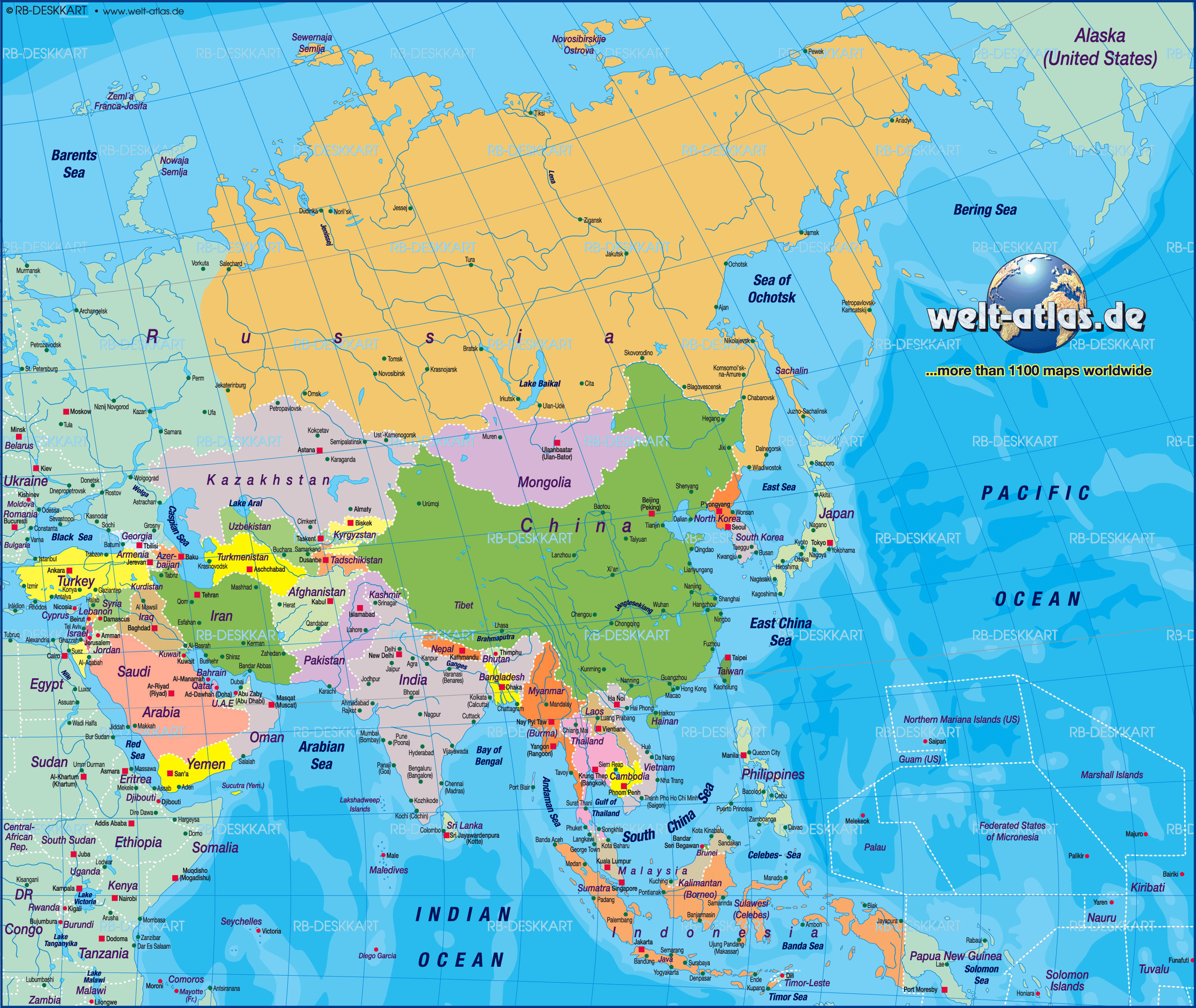 World map desktop wallpapers 62 background pictures 1920x1080 typography world map hd wallpaper 3008 hq desktop wallpapers 1920x1080 gumiabroncs Choice Image