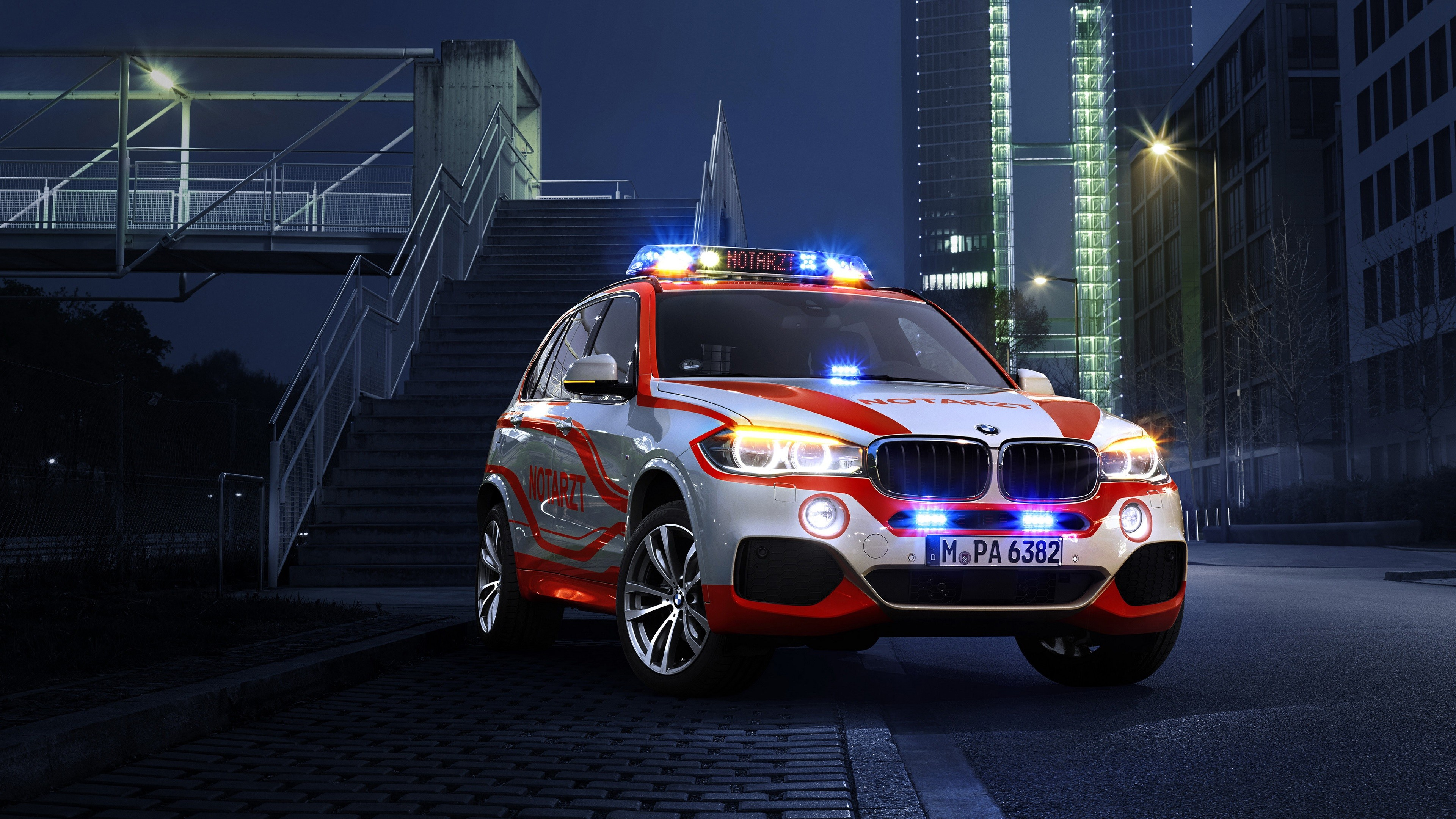 Police Car Wallpapers 72 Background Pictures