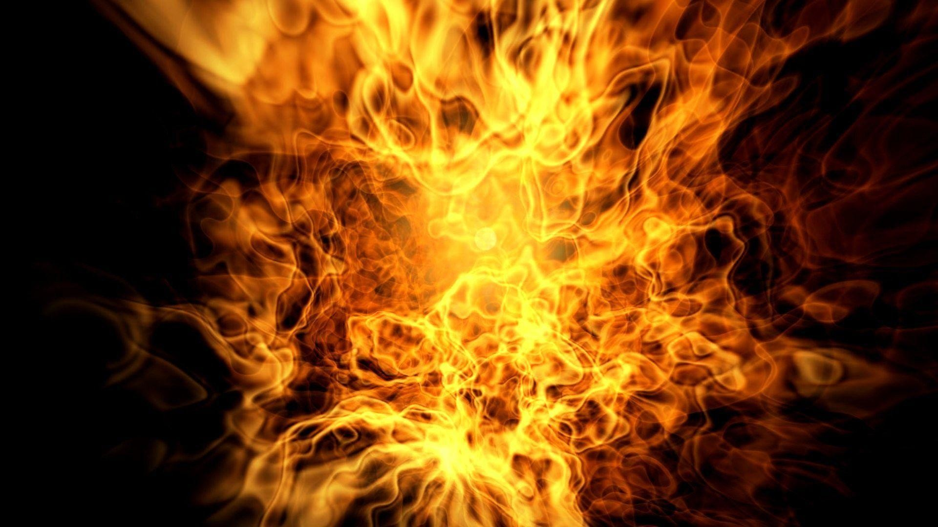 Fire Wallpapers Hd 72 Background Pictures