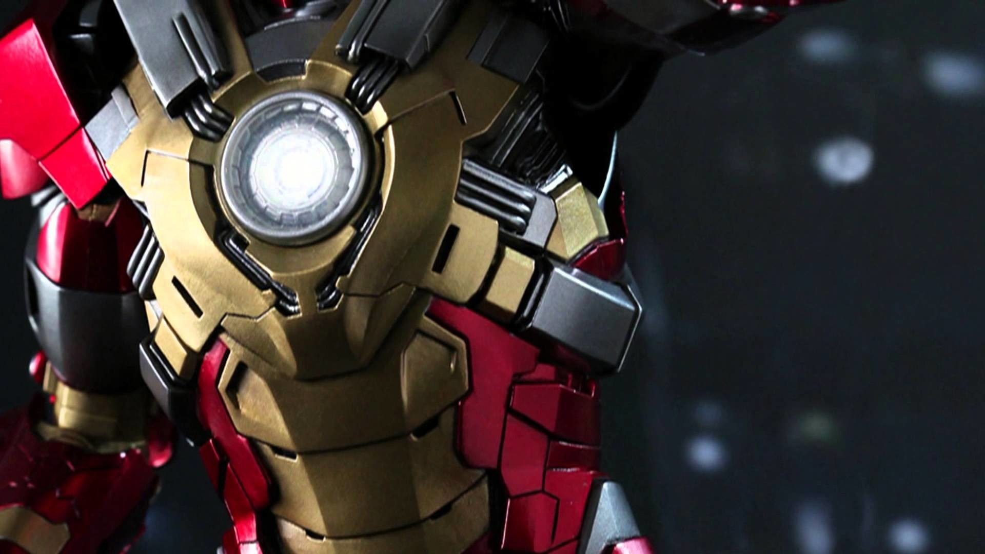 Iron Man Suits Wallpapers (67+ background pictures)