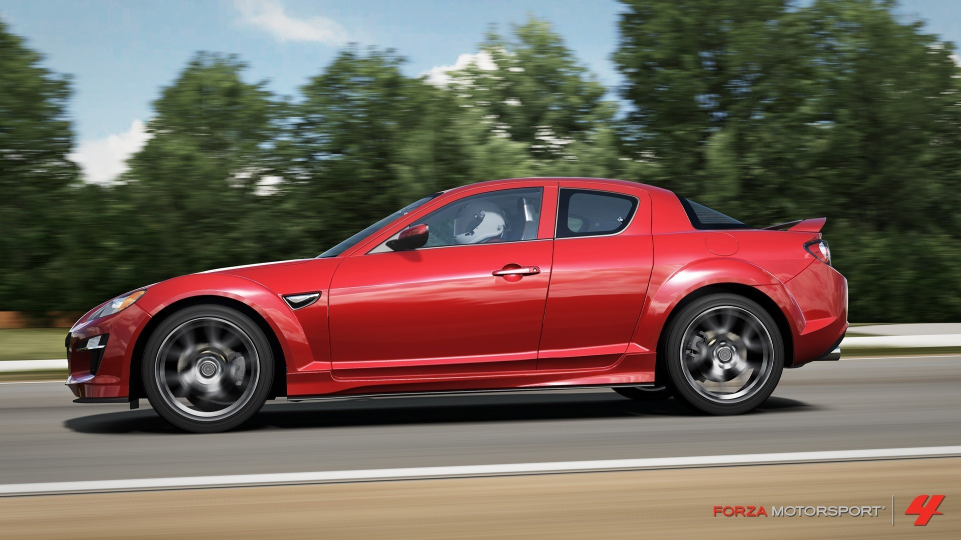 Rx8 Wallpapers 58 Background Pictures