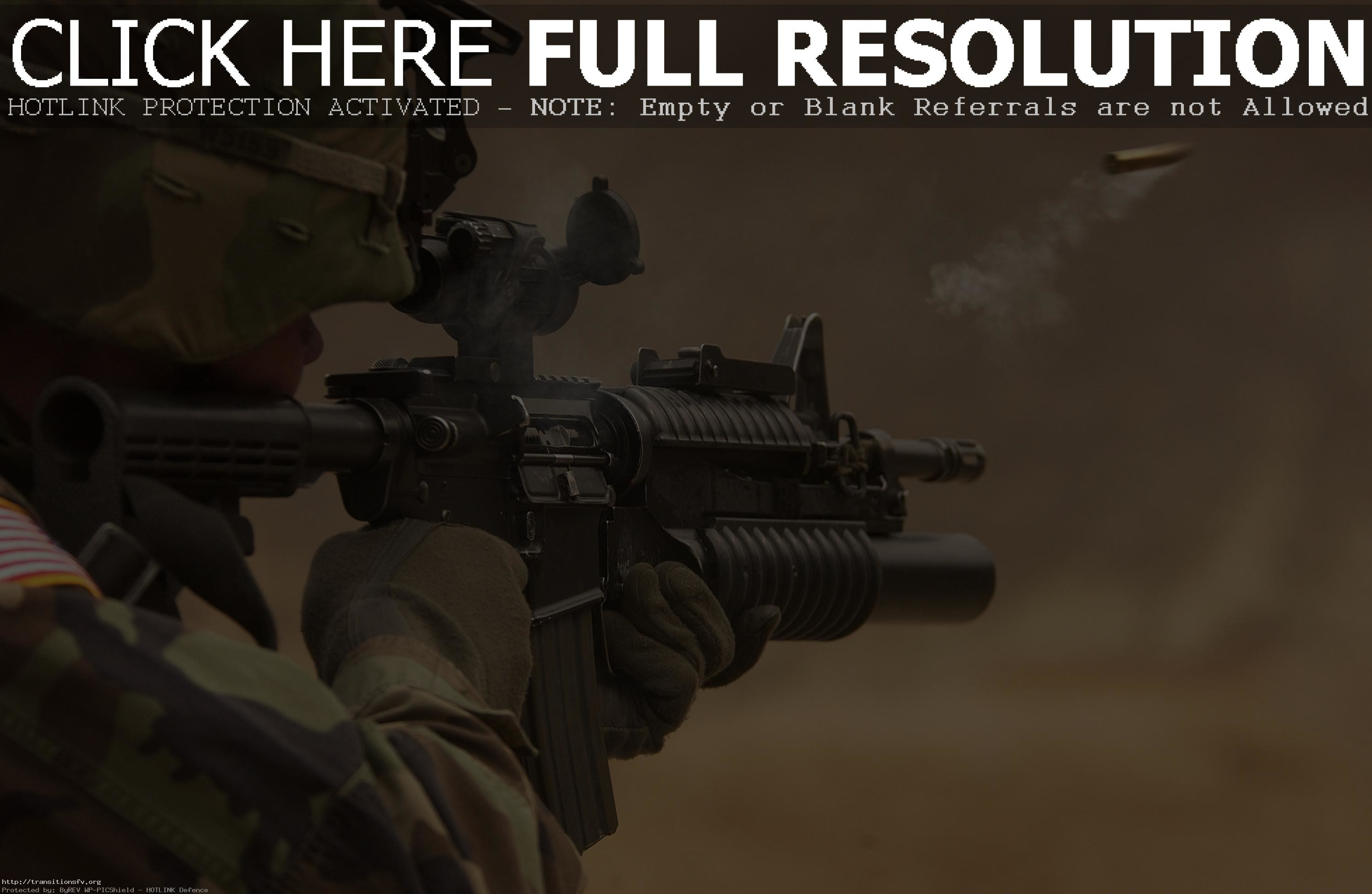 New Indian Army Wallpapers For Desktop 27 .