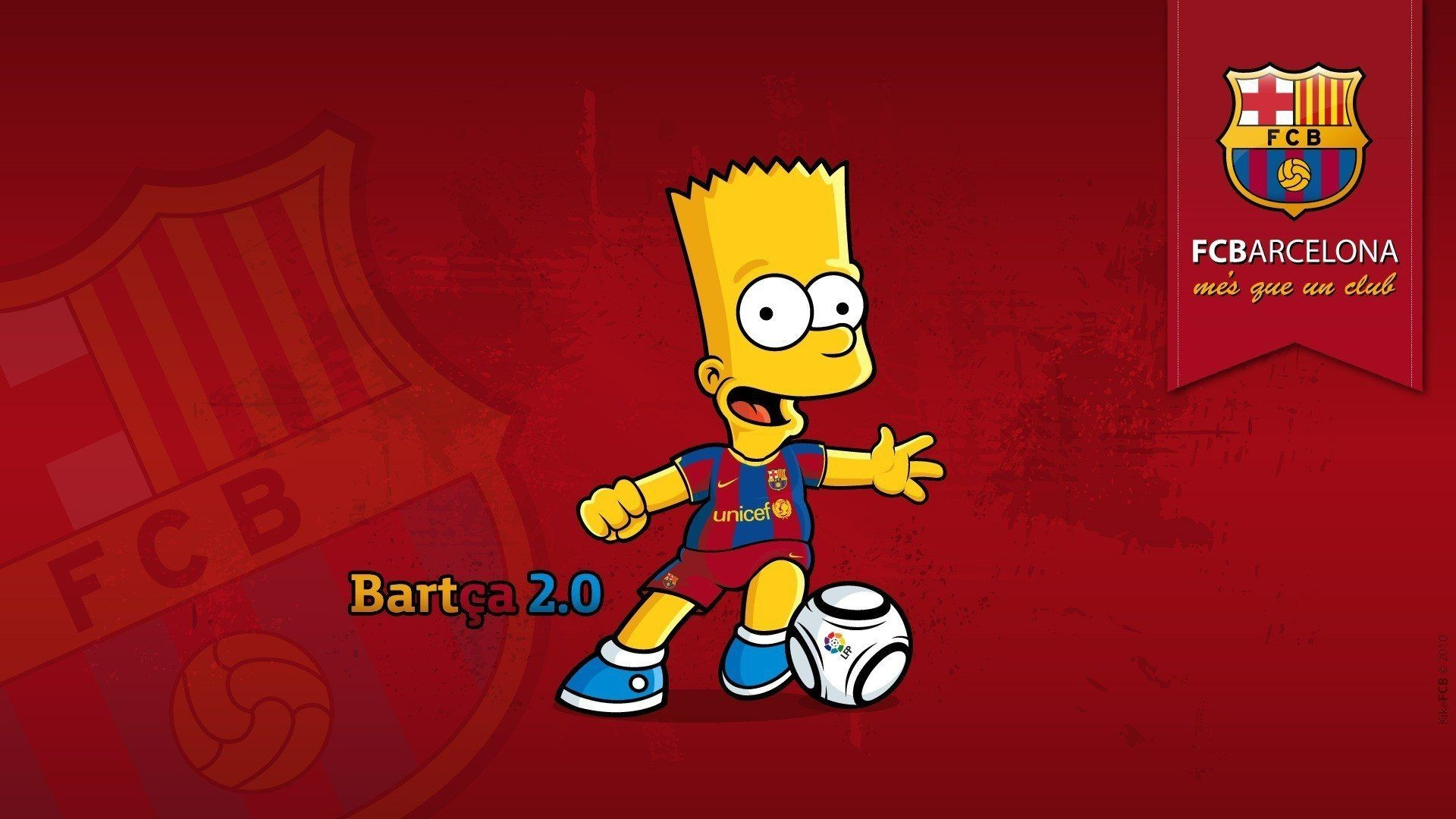 Simpson Wallpapers 72 Background Pictures