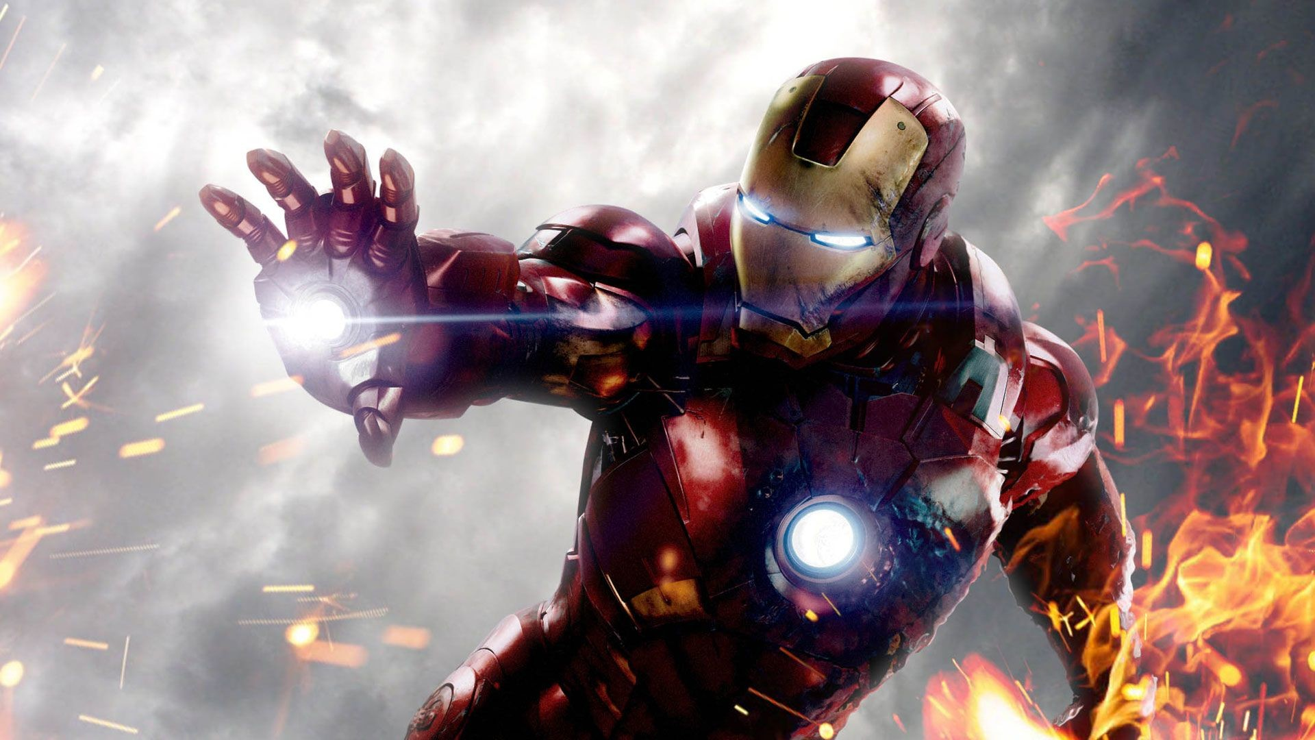 Ironman Wallpapers Hd 74 Background Pictures