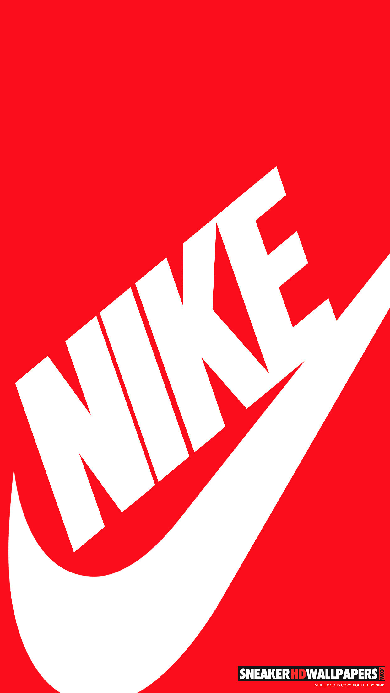 Nike Swoosh Wallpapers 59 Background Pictures