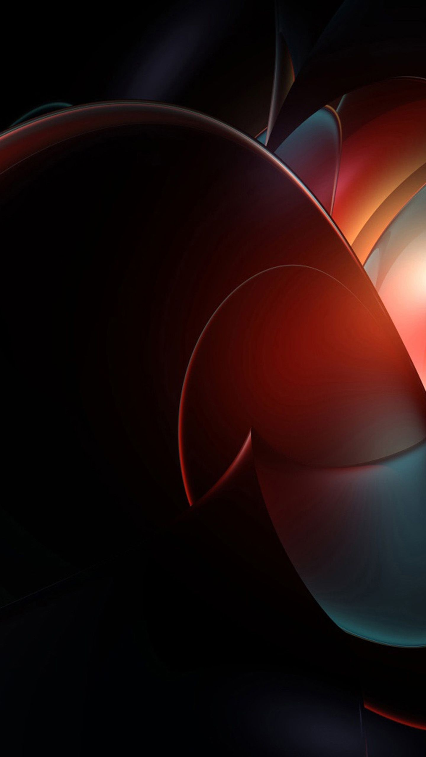 New 3d Wallpapers 75 Background Pictures
