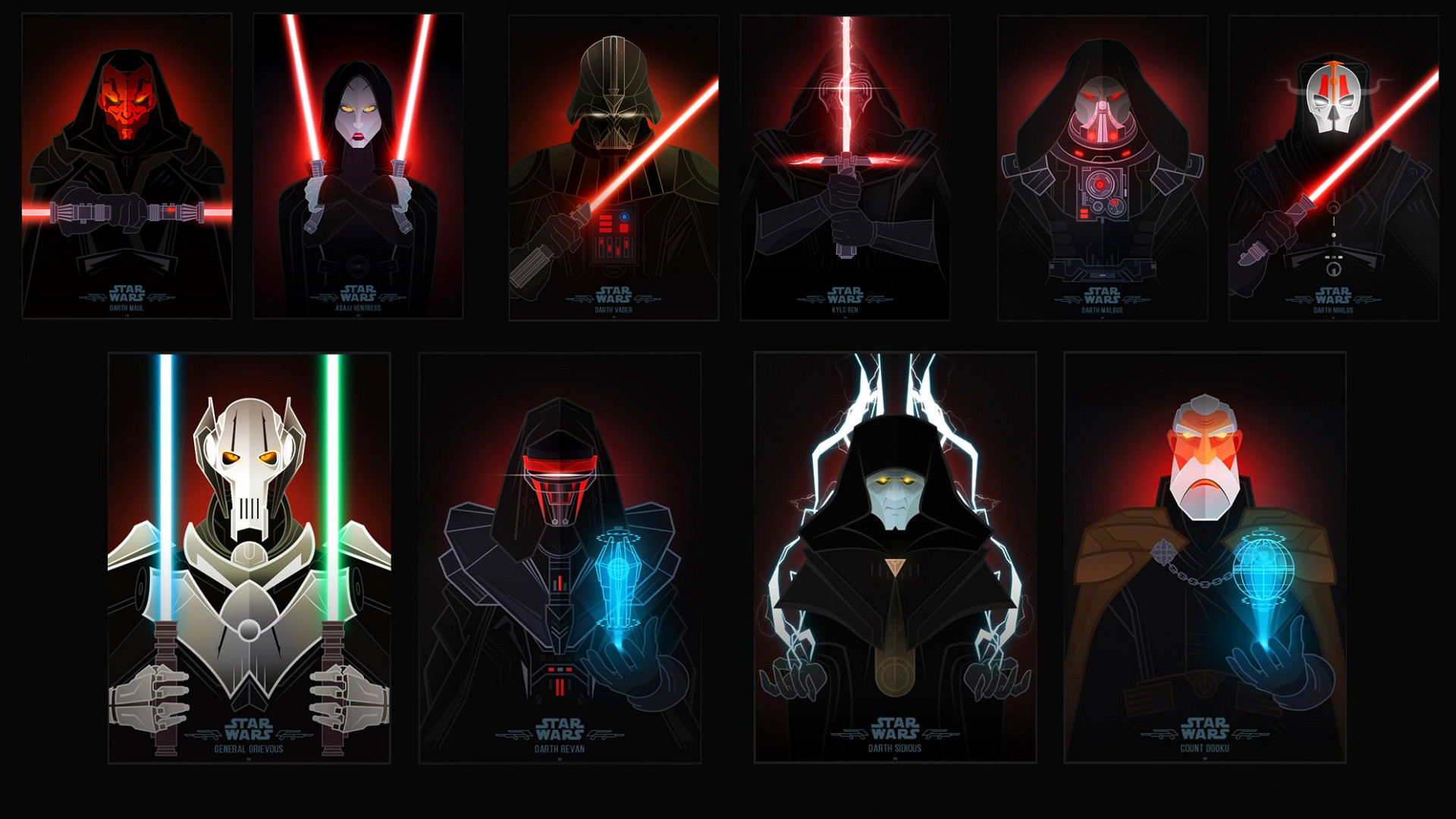 Star Wars Last Supper Wallpapers 64 Background Pictures