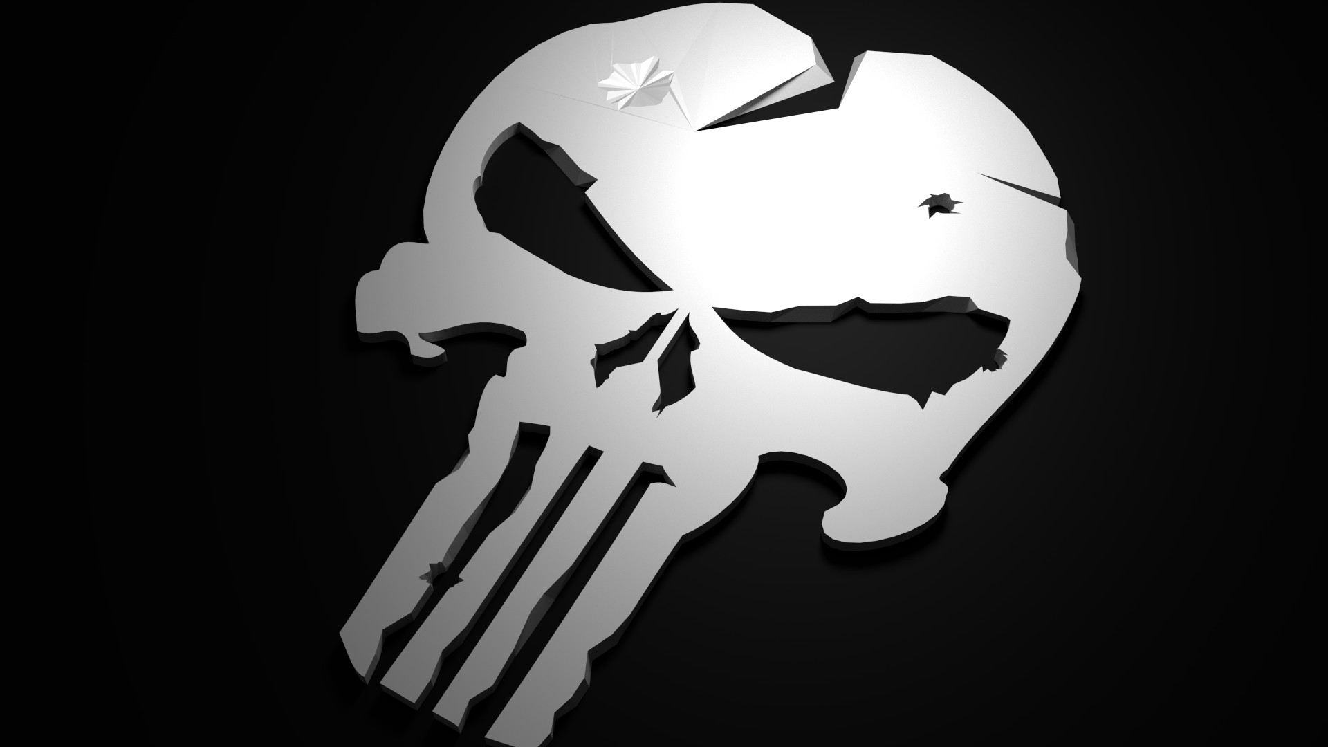 The Punisher Wallpapers 77 Background Pictures