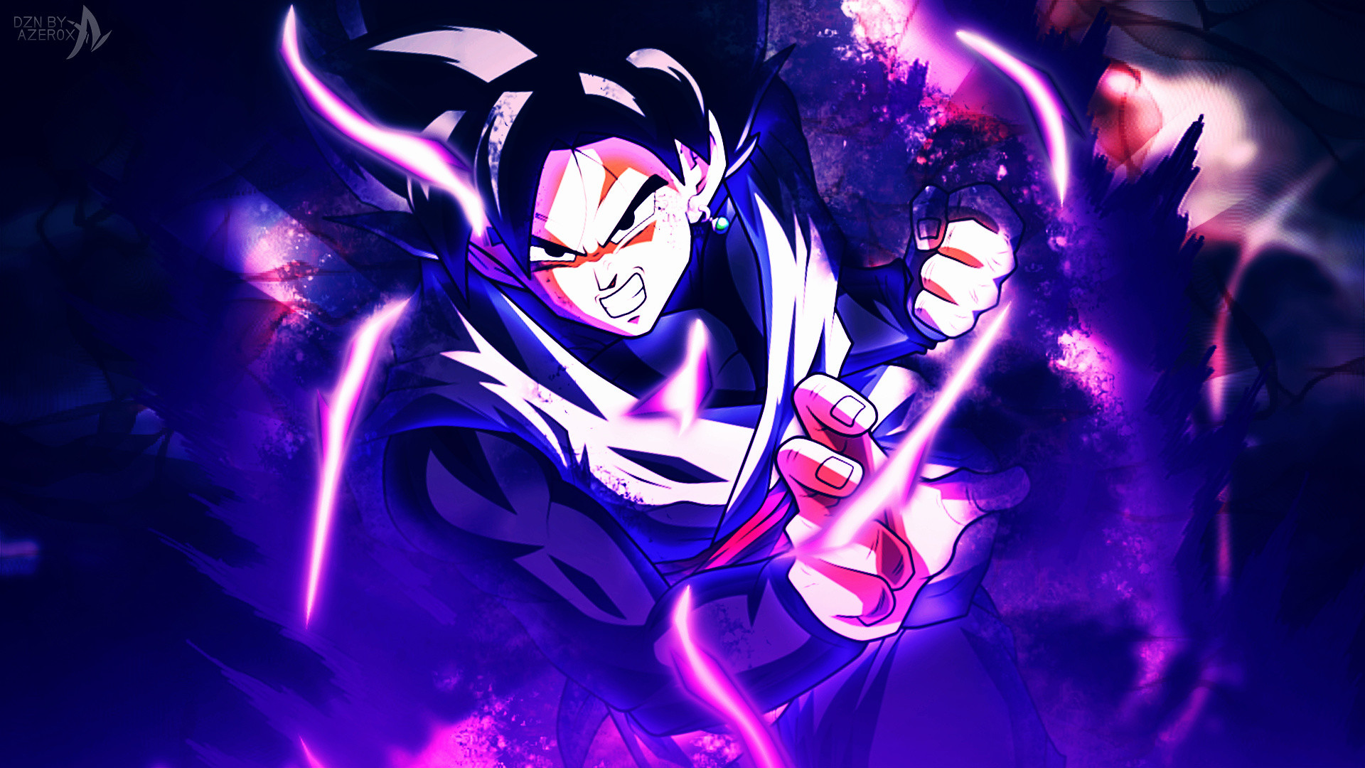 Goku And Vegeta Metal Cooler Wallpaper Oirigns Jpg 1920x1080 Dbz