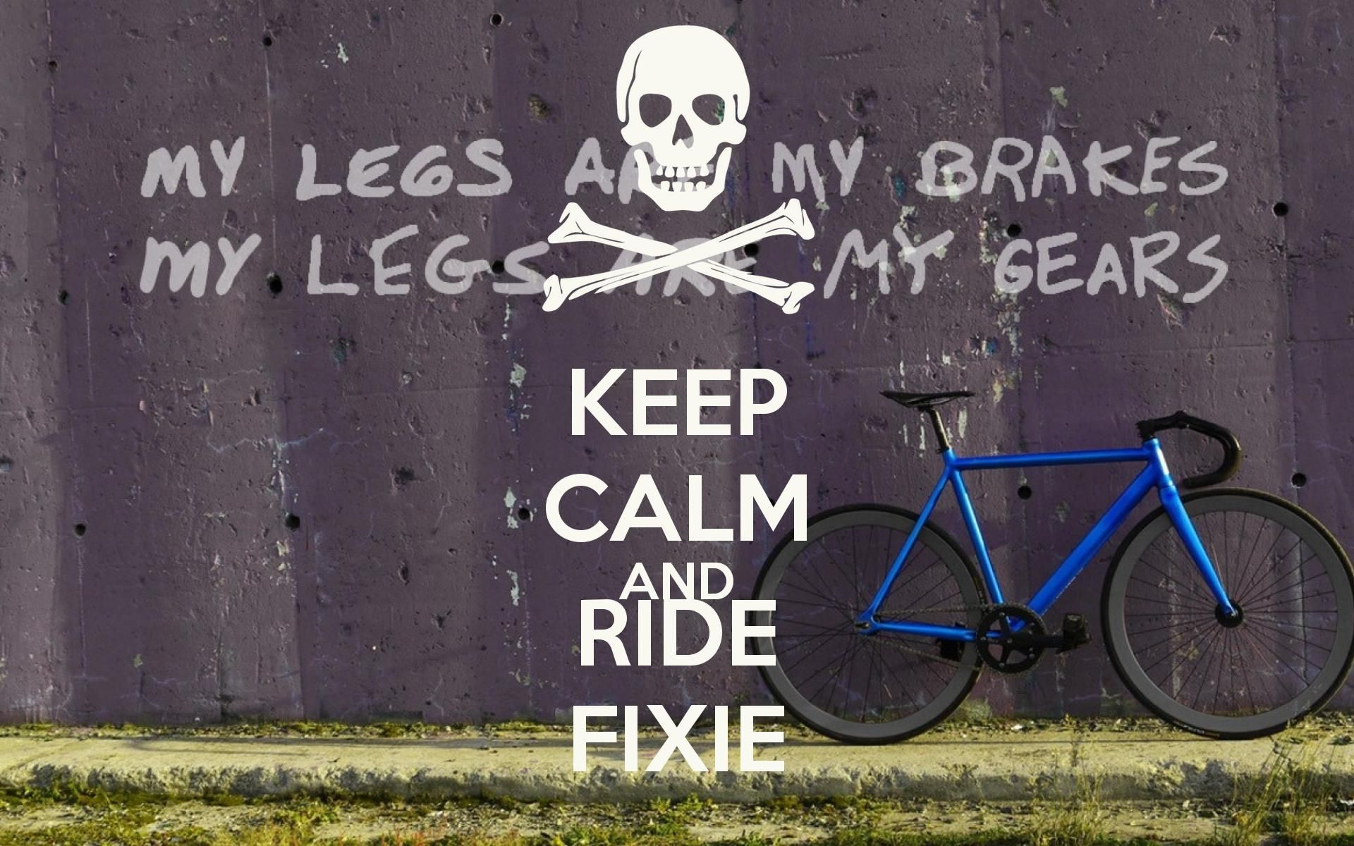 Fixed Gear Wallpapers 45 Background Pictures