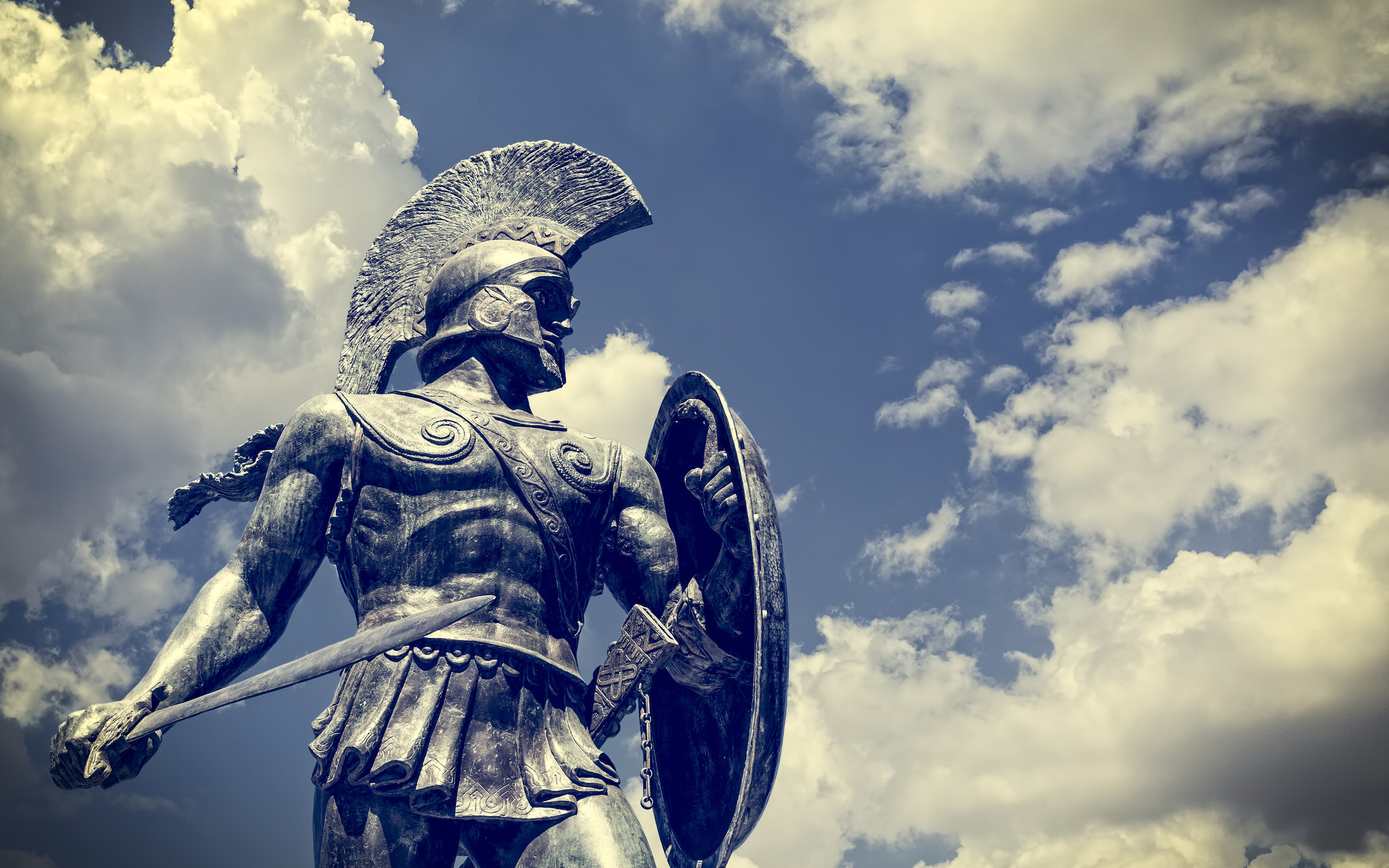 Sparta Wallpapers 64 Background Pictures