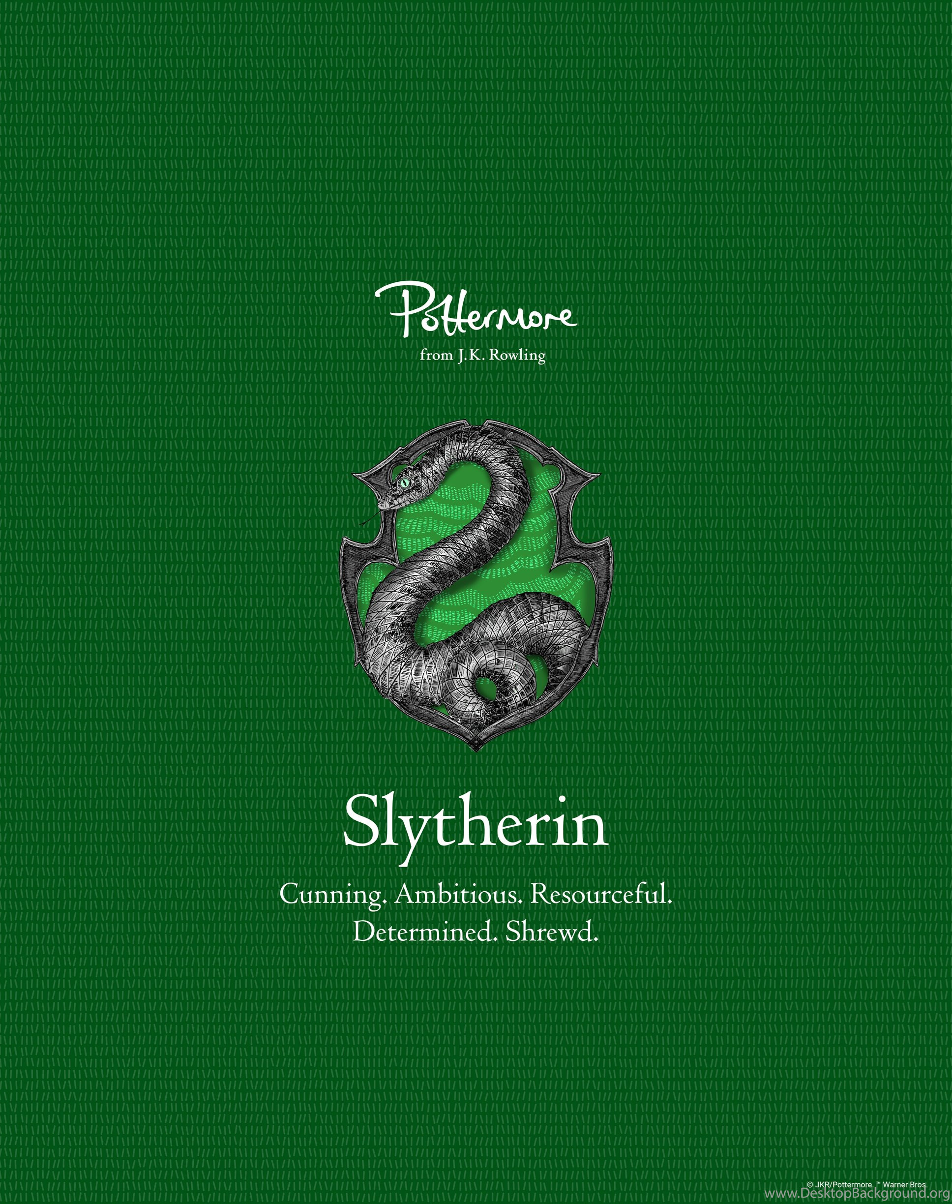 Harry Potter Slytherin Backgrounds Slytherin Wallpapers Tumblr 81 Background Pictures pavbca com