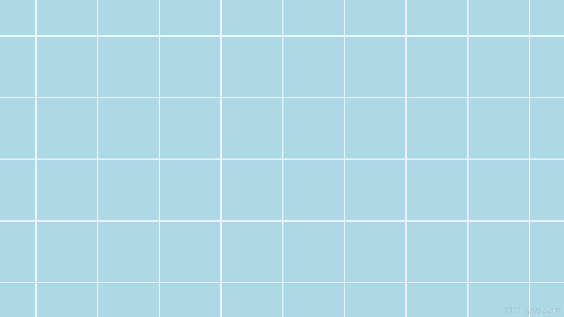1080x1920 Puffy Clouds Baby Blue Sky Android Wallpaper