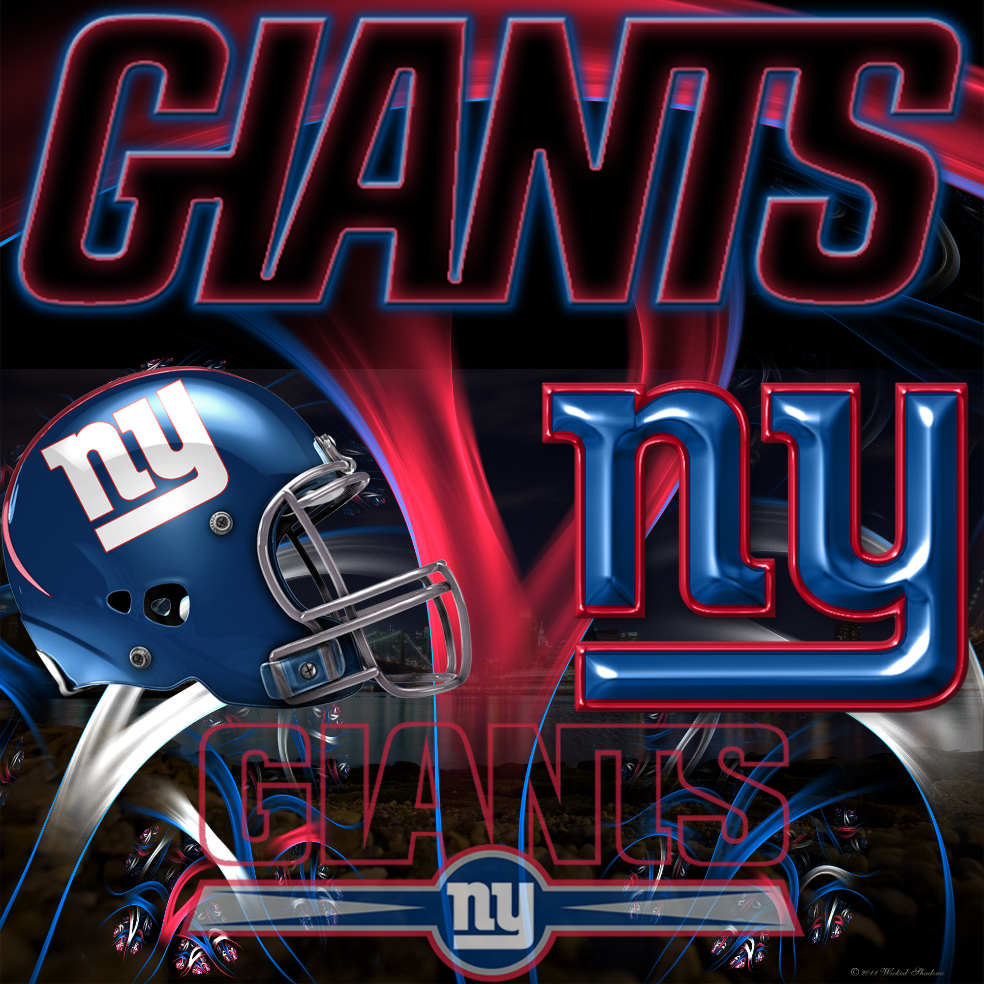 2560x1440 New York Giants Wallpaper Inspirational New York Giants Nfl Football E Wallpapers Desktop Background
