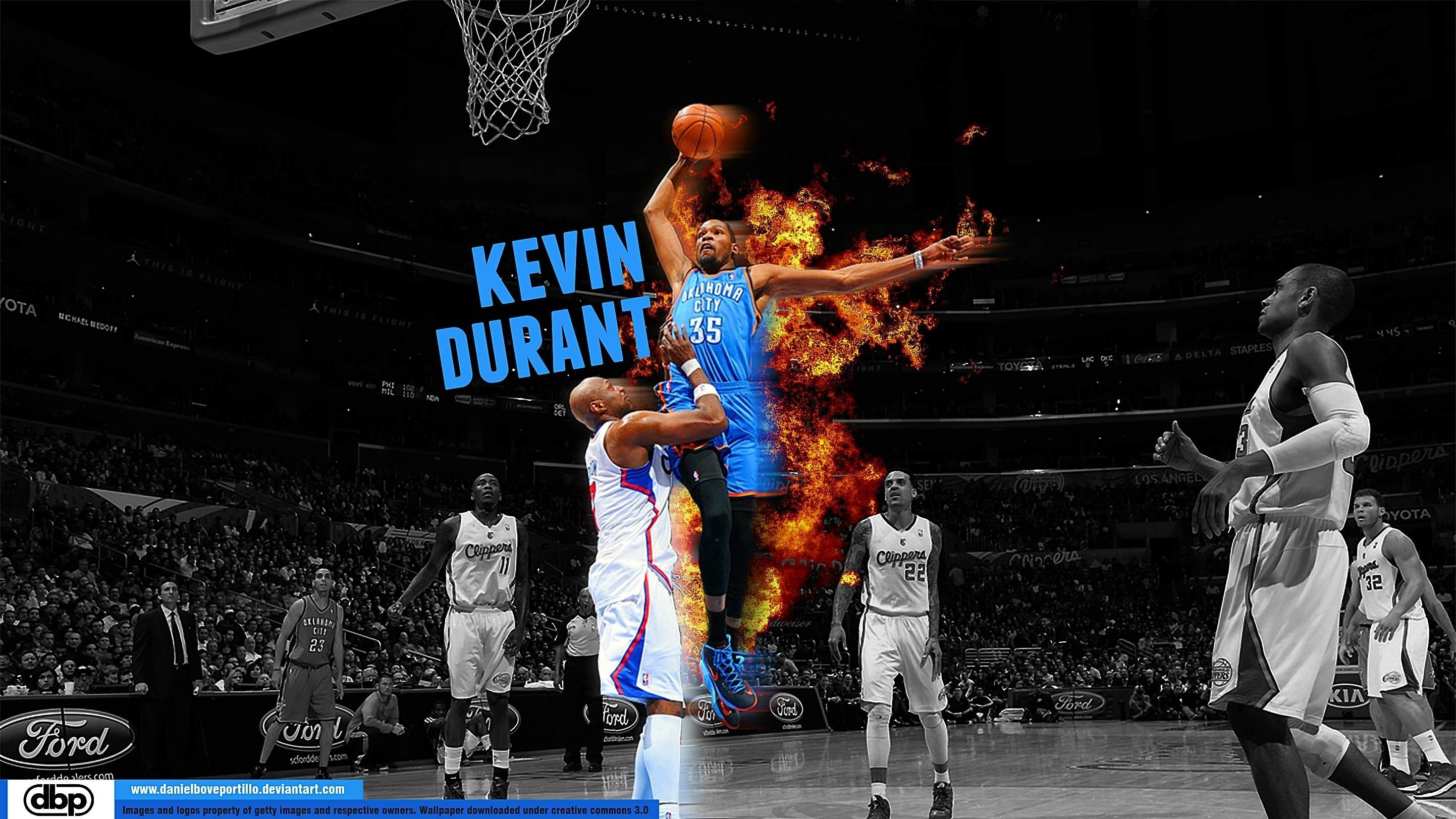 2885x1623 2885x1623 2885x1623 Kevin Durant Wallpapers HD Wallpaper · Download · 2560x1600 .
